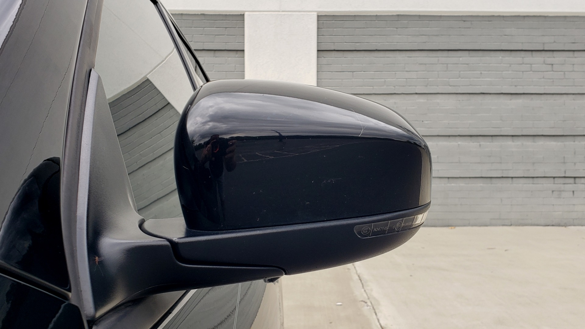 Used 2018 Jeep CHEROKEE LIMITED HIGH ALTITUDE FWD / PARK ASST / BLIND SPOT / REARVIEW for sale $20,995 at Formula Imports in Charlotte NC 28227 24