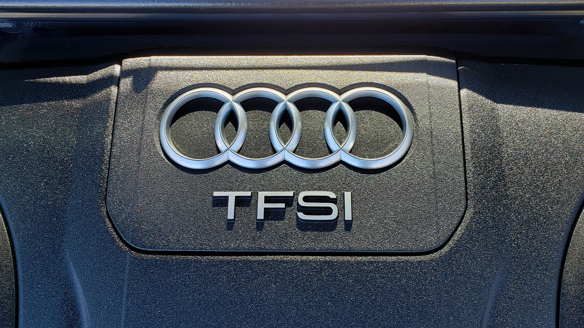 Used 2017 Audi Q7 PREMIUM PLUS / 2.0T TIPTRONIC / NAV / PANO-ROOF / 3-ROW / REARVIEW for sale $33,999 at Formula Imports in Charlotte NC 28227 20