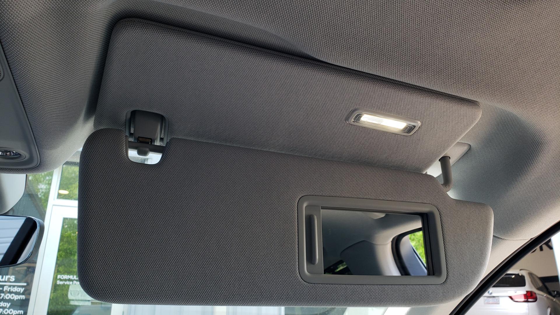 Used 2018 Audi Q7 PRESTIGE TIPTRONIC / NAV / SUNROOF / ADAPTIVE PKG / DRVR ASST / CLD WTHR /  for sale $49,995 at Formula Imports in Charlotte NC 28227 51