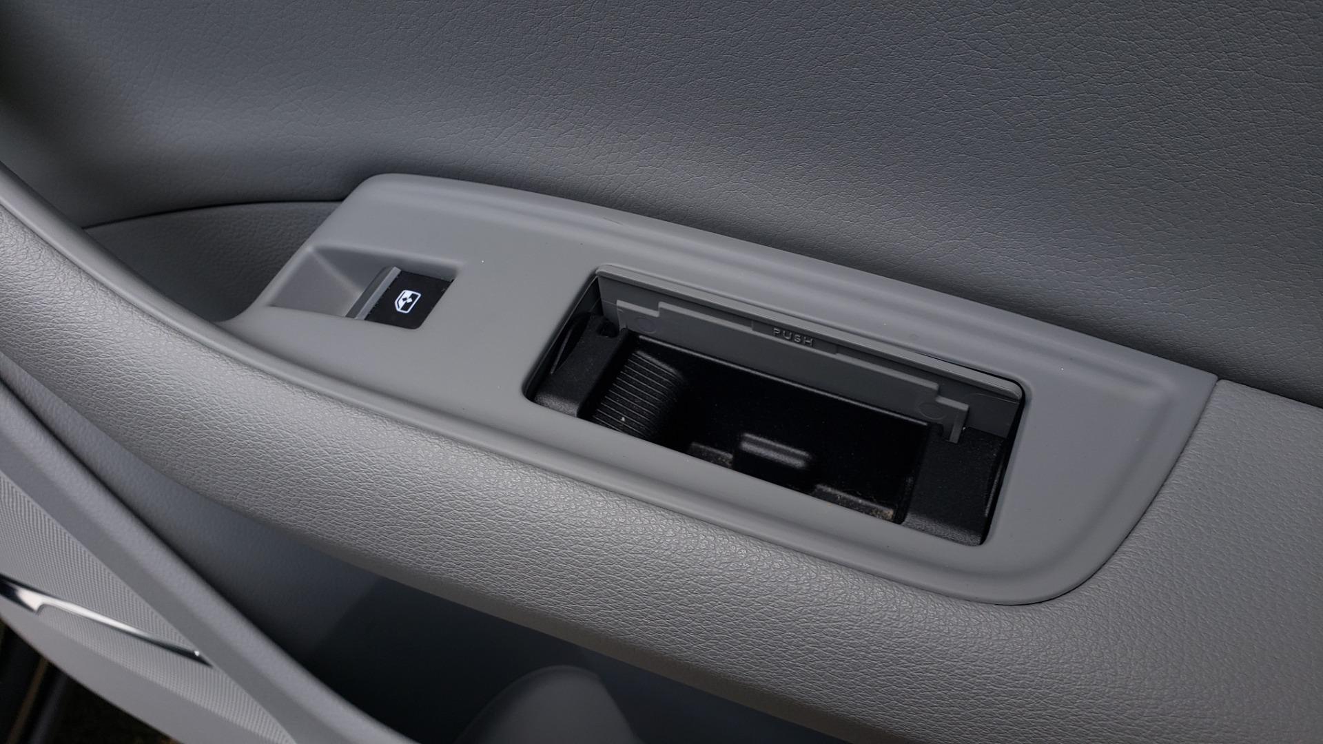 Used 2018 Audi Q7 PRESTIGE TIPTRONIC / NAV / SUNROOF / ADAPTIVE PKG / DRVR ASST / CLD WTHR /  for sale $49,995 at Formula Imports in Charlotte NC 28227 76