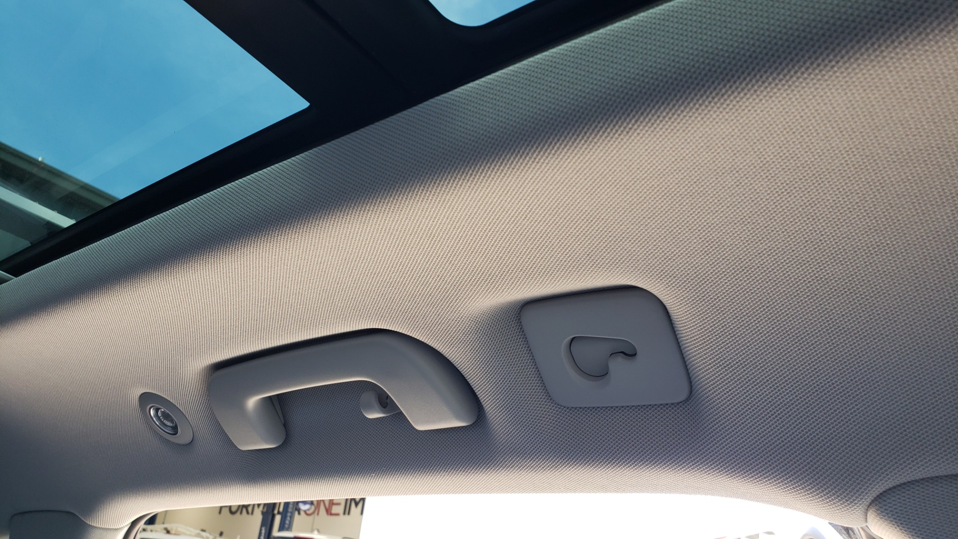 Used 2018 Audi Q7 PRESTIGE TIPTRONIC / NAV / SUNROOF / ADAPTIVE PKG / DRVR ASST / CLD WTHR /  for sale $49,995 at Formula Imports in Charlotte NC 28227 81
