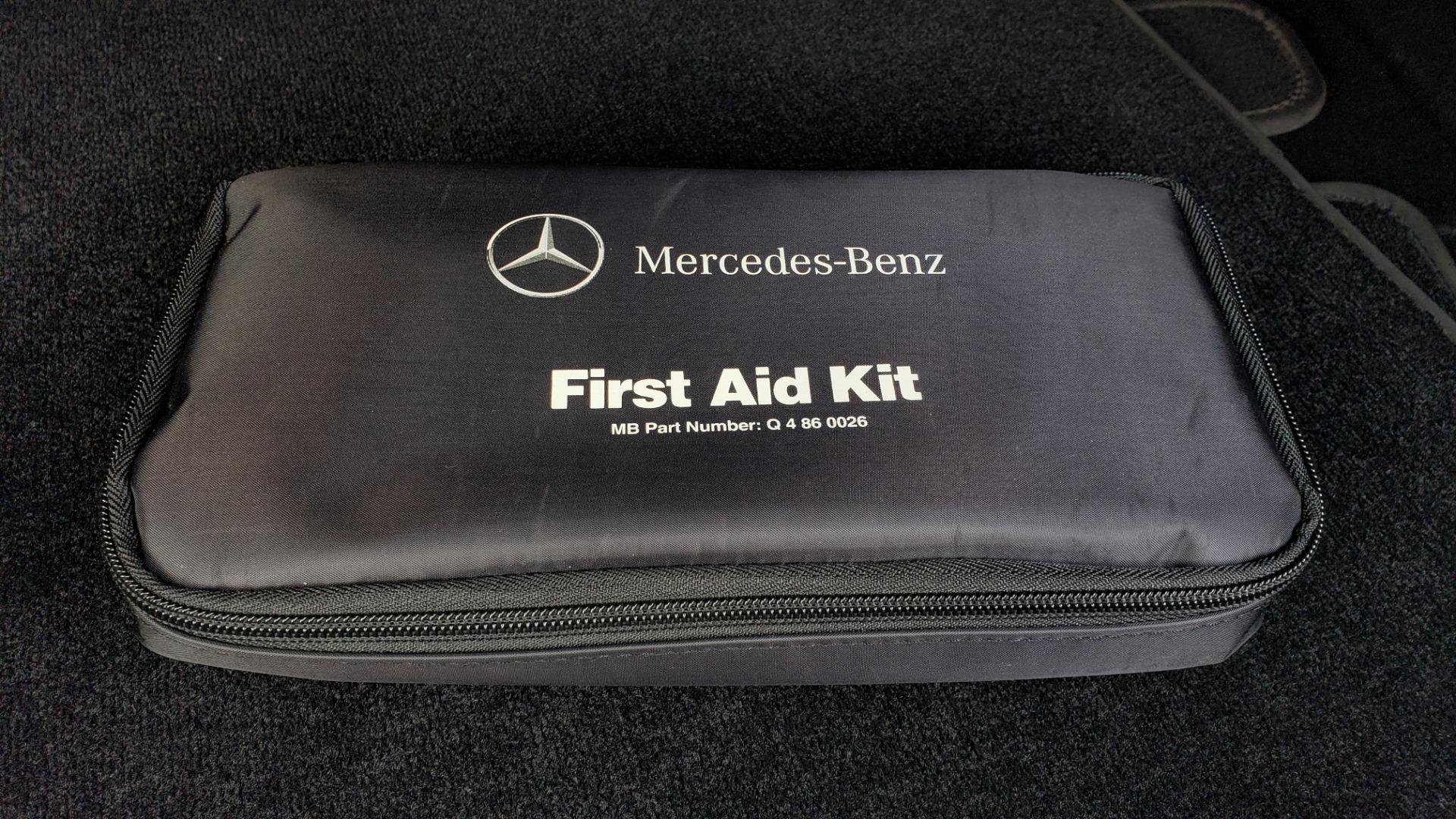 Used 2012 Mercedes-Benz SLK-CLASS SLK 250 ROADSTER / PREM 1 PKG / COMAND LAUNCH PKG / 7-SPD AUTO for sale $24,995 at Formula Imports in Charlotte NC 28227 37