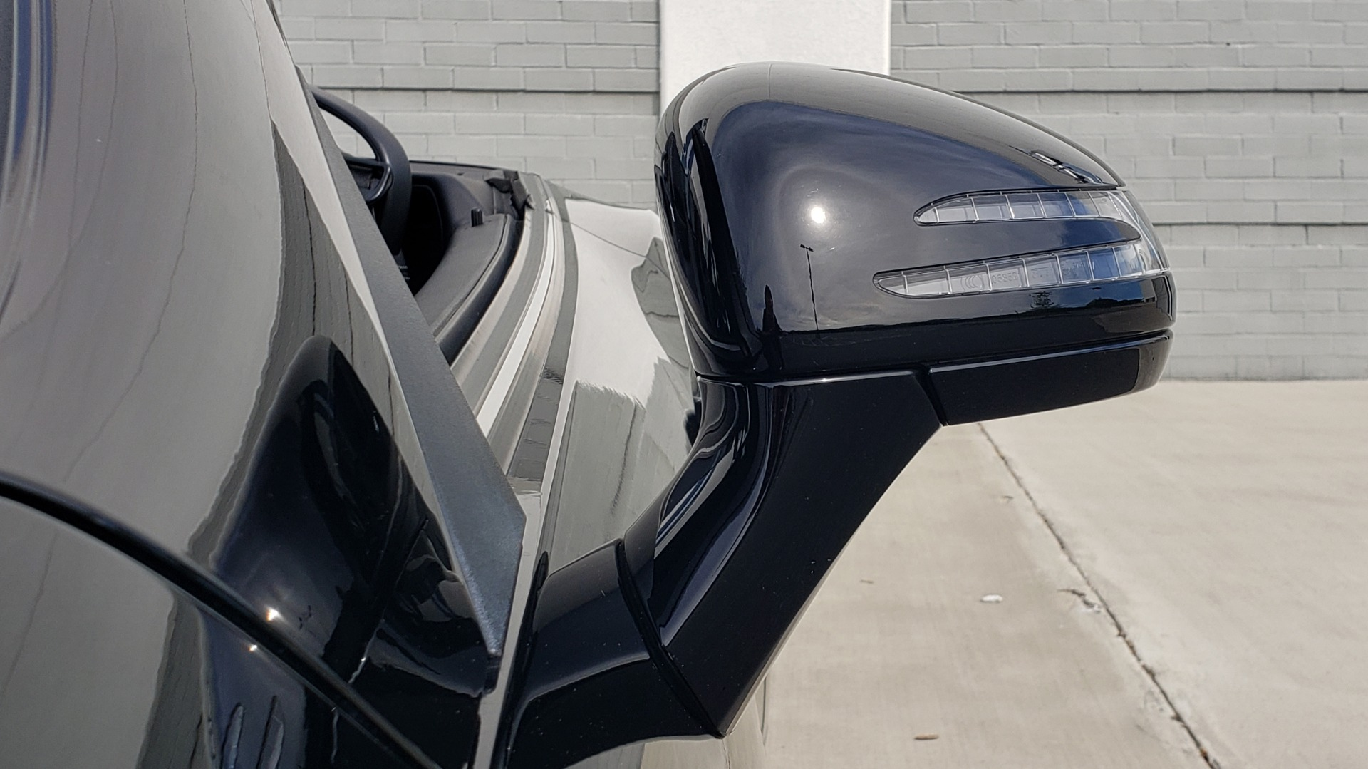 Used 2012 Mercedes-Benz SLK-CLASS SLK 250 ROADSTER / PREM 1 PKG / COMAND LAUNCH PKG / 7-SPD AUTO for sale $24,995 at Formula Imports in Charlotte NC 28227 47