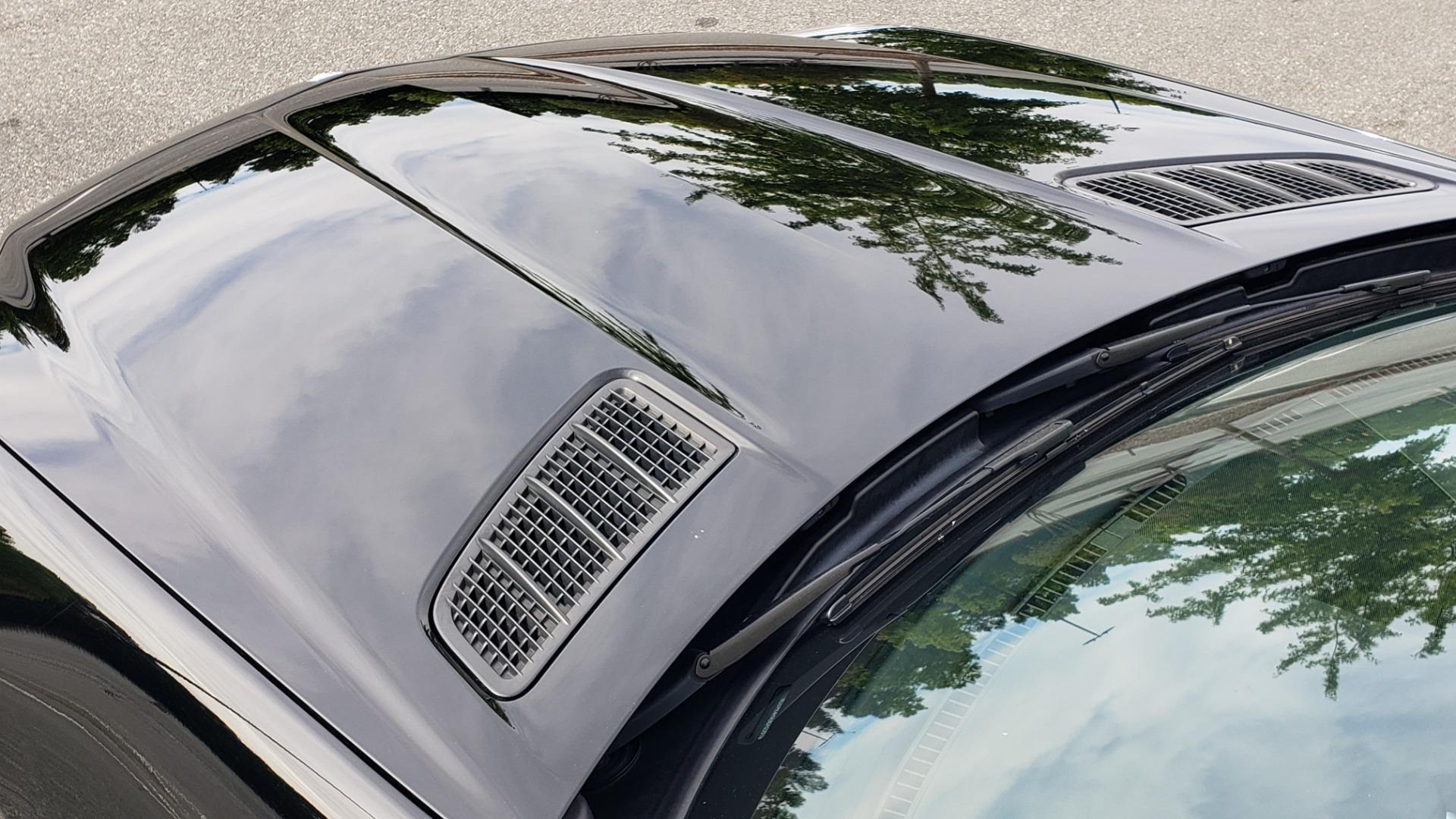 Used 2012 Mercedes-Benz SLK-CLASS SLK 250 ROADSTER / PREM 1 PKG / COMAND LAUNCH PKG / 7-SPD AUTO for sale $24,995 at Formula Imports in Charlotte NC 28227 48