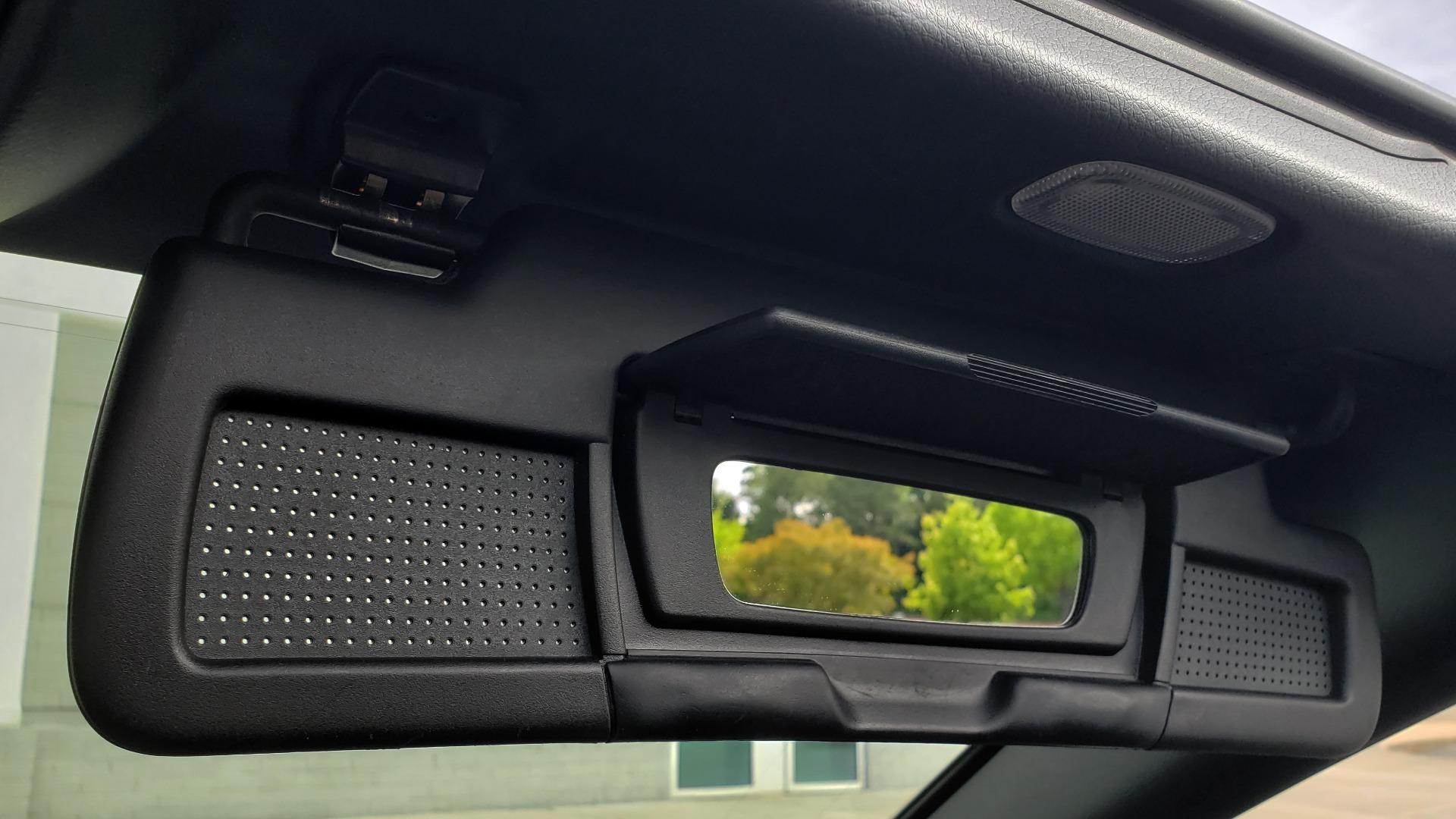 Used 2012 Mercedes-Benz SLK-CLASS SLK 250 ROADSTER / PREM 1 PKG / COMAND LAUNCH PKG / 7-SPD AUTO for sale $24,995 at Formula Imports in Charlotte NC 28227 57