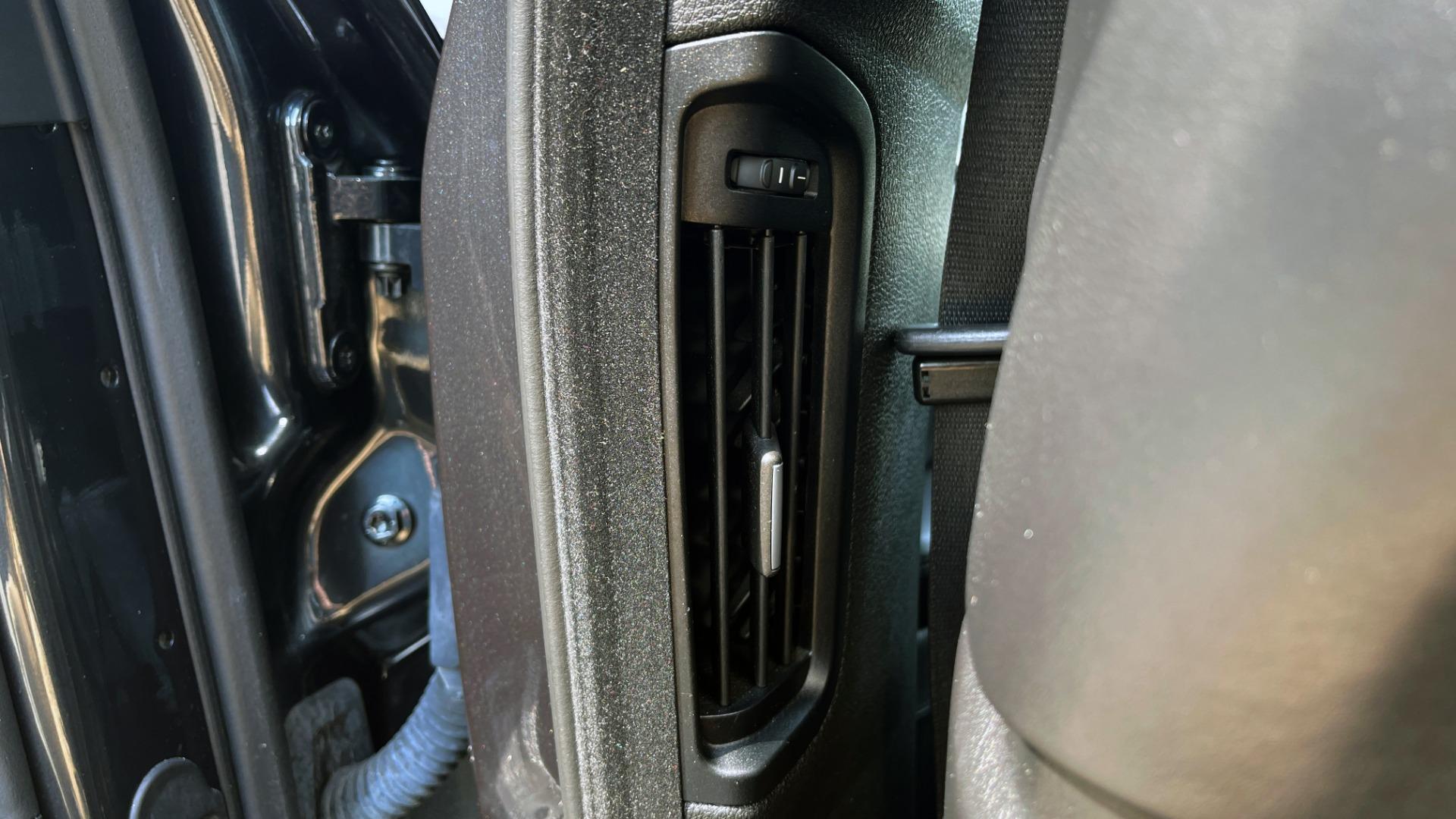 Used 2015 BMW M5 SEDAN / EXEC PKG / HUD / NAV / B&O SND / SUNROOF / REARVIEW for sale Sold at Formula Imports in Charlotte NC 28227 83