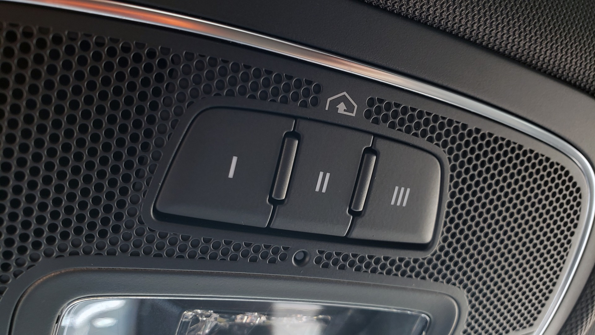 Used 2017 Audi A6 PRESTIGE SEDAN 3.0T / NAV / SUNROOF / BLACK OPTIC / CLD WTHR / REARVIEW for sale $30,797 at Formula Imports in Charlotte NC 28227 58