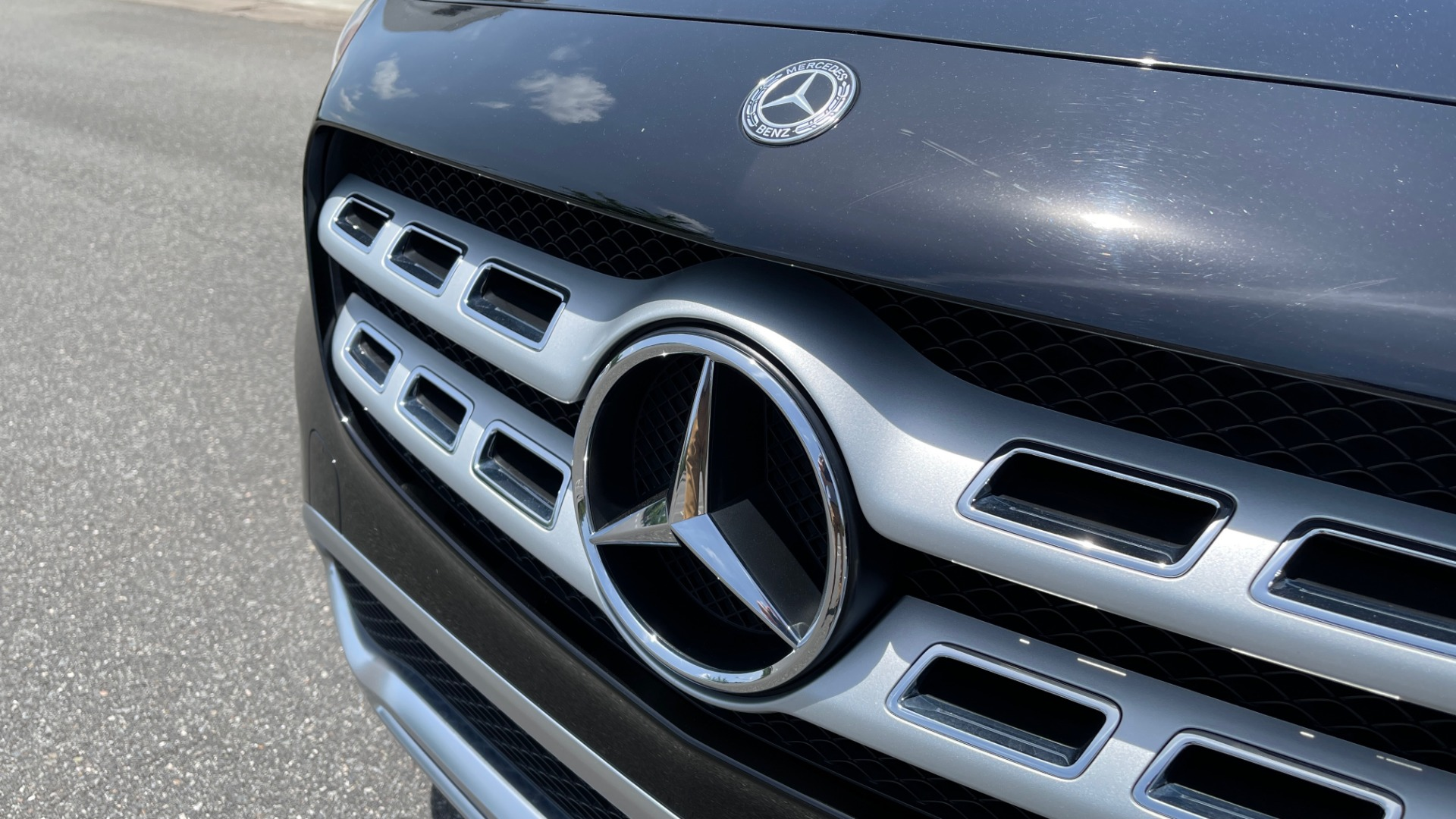 Used 2018 Mercedes-Benz GLA 250 4MATIC SUV / PANO-ROOF / HTD STS / BLIND SPOT ASST / APPLE for sale $31,995 at Formula Imports in Charlotte NC 28227 13