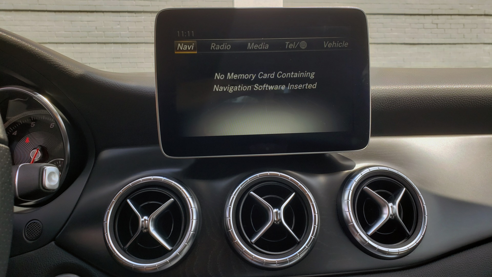 Used 2018 Mercedes-Benz CLA 250 4MATIC COUPE / PREMIUM / PANO-ROOF / APPLE / REARVIEW for sale Sold at Formula Imports in Charlotte NC 28227 47