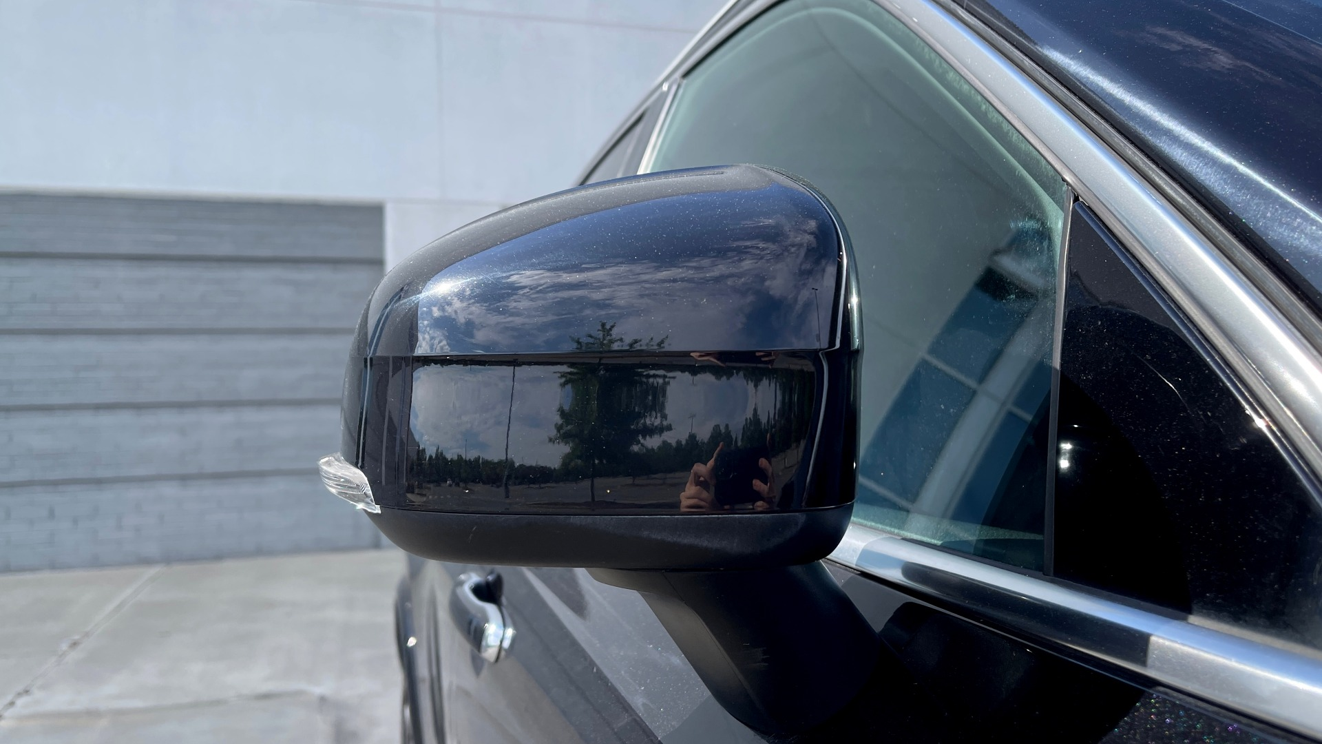 Used 2018 Volvo XC90 T5 AWD MOMENTUM PLUS / NAV / SUNROOF / 3-ROW / REARVIEW for sale $40,295 at Formula Imports in Charlotte NC 28227 15