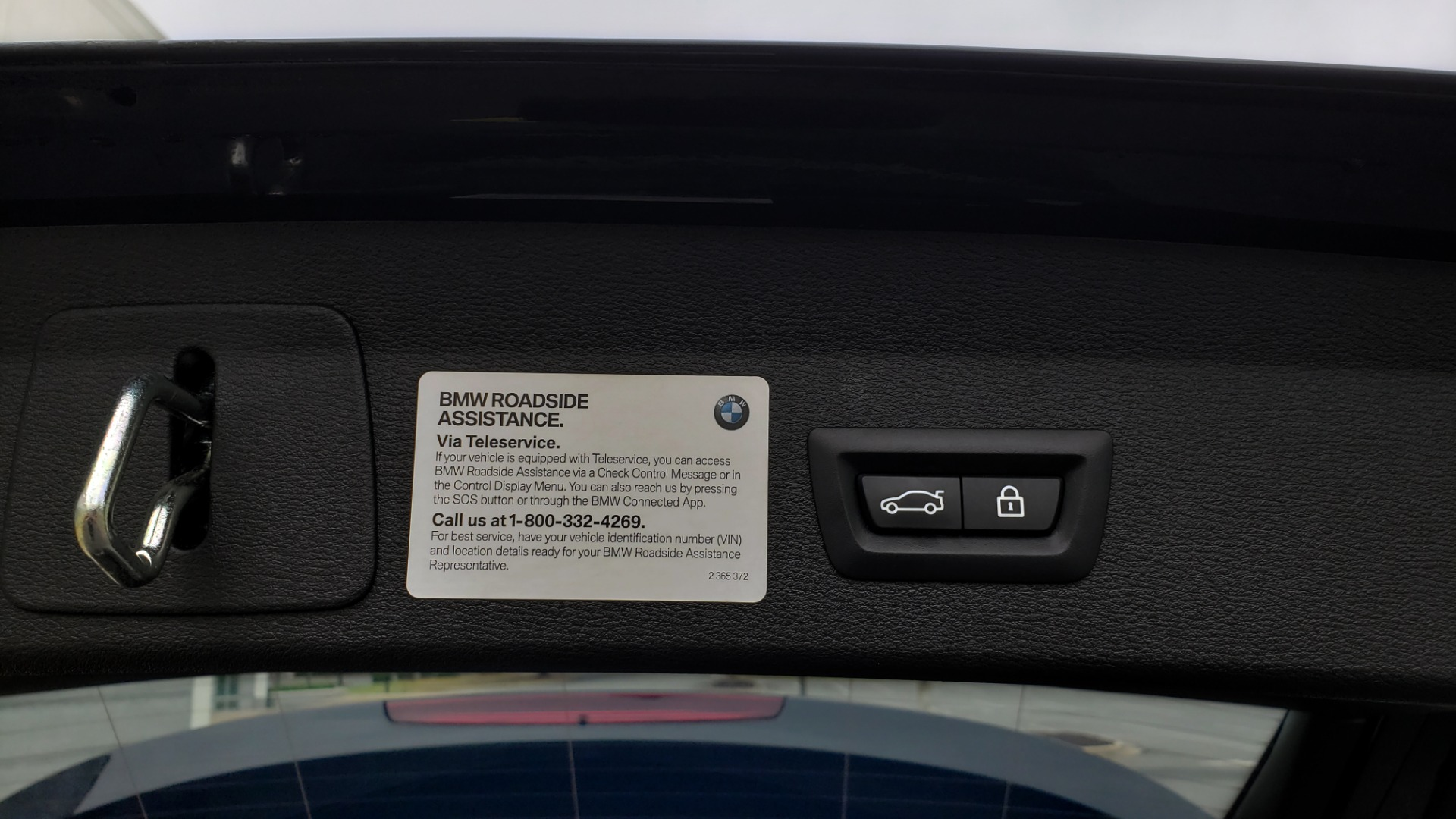 Used 2018 BMW X1 XDRIVE28I / CONV PKG / NAV / HTD STS / PANO-ROOF / REARVIEW for sale $30,995 at Formula Imports in Charlotte NC 28227 22