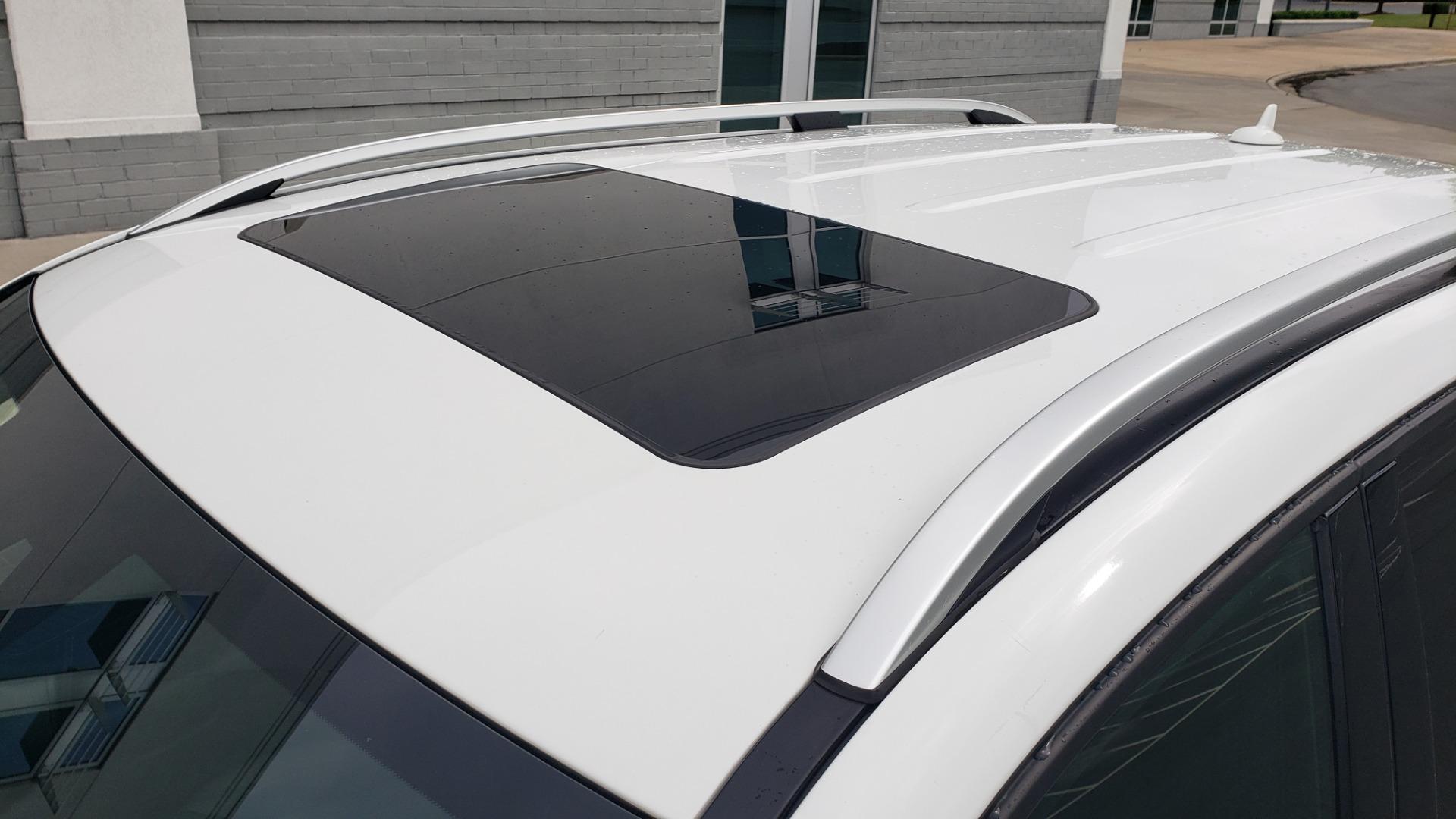 Used 2018 Mercedes-Benz GLE 350 4MATIC / PREM PKG / NAV / PARK ASST / K/H SND / HITCH / REARVIEW for sale $40,801 at Formula Imports in Charlotte NC 28227 11