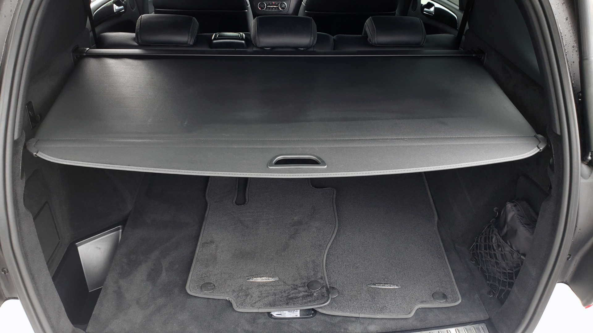 Used 2018 Mercedes-Benz GLE 350 4MATIC / PREM PKG / NAV / PARK ASST / K/H SND / HITCH / REARVIEW for sale $40,801 at Formula Imports in Charlotte NC 28227 17