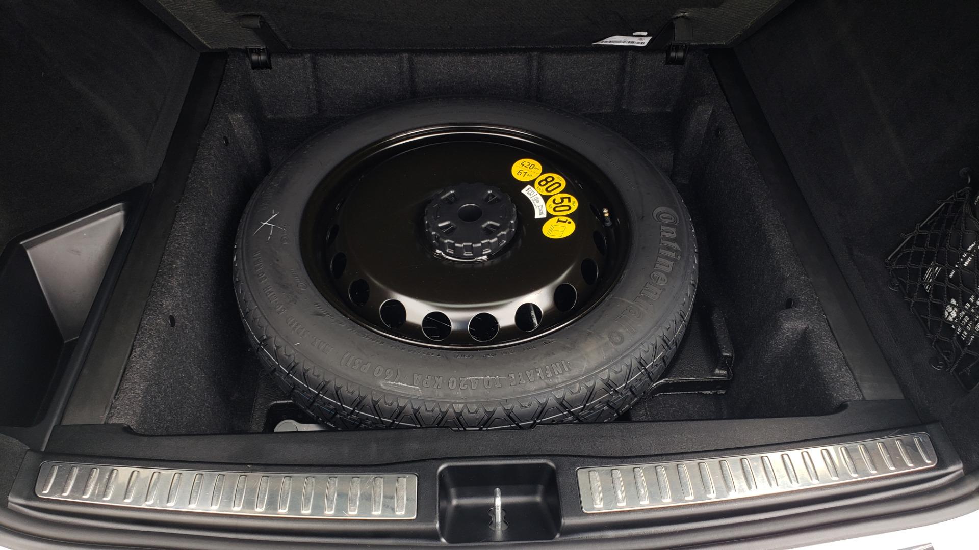 Used 2018 Mercedes-Benz GLE 350 4MATIC / PREM PKG / NAV / PARK ASST / K/H SND / HITCH / REARVIEW for sale $40,801 at Formula Imports in Charlotte NC 28227 20