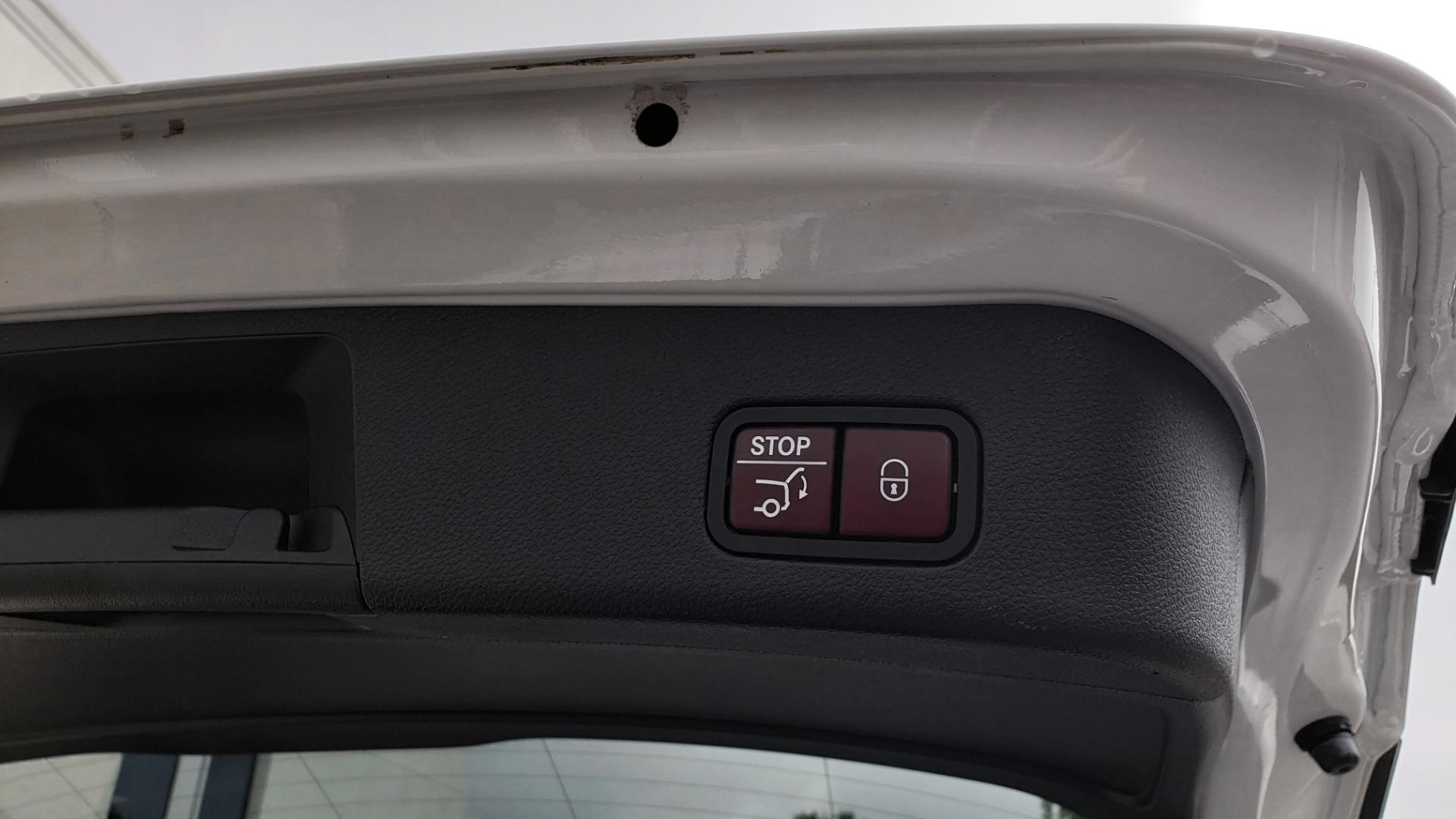 Used 2018 Mercedes-Benz GLE 350 4MATIC / PREM PKG / NAV / PARK ASST / K/H SND / HITCH / REARVIEW for sale $40,801 at Formula Imports in Charlotte NC 28227 22