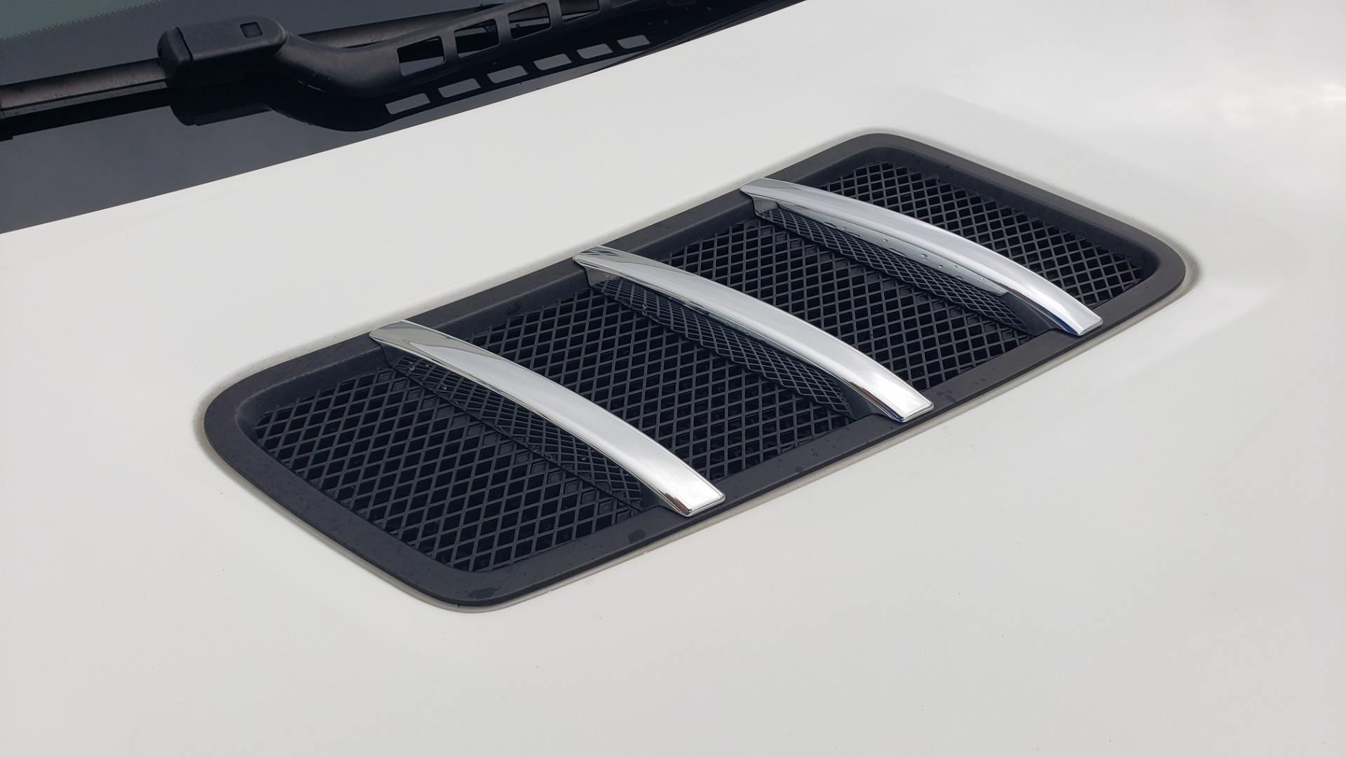 Used 2018 Mercedes-Benz GLE 350 4MATIC / PREM PKG / NAV / PARK ASST / K/H SND / HITCH / REARVIEW for sale $40,801 at Formula Imports in Charlotte NC 28227 28