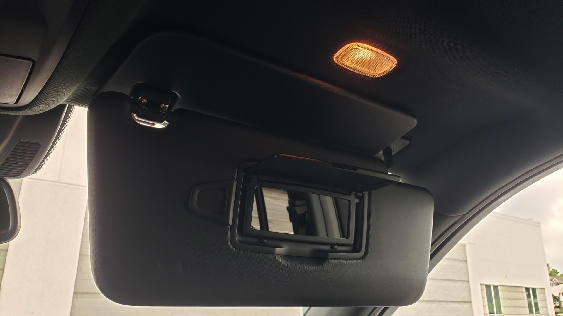 Used 2018 Mercedes-Benz GLE 350 4MATIC / PREM PKG / NAV / PARK ASST / K/H SND / HITCH / REARVIEW for sale $40,801 at Formula Imports in Charlotte NC 28227 54