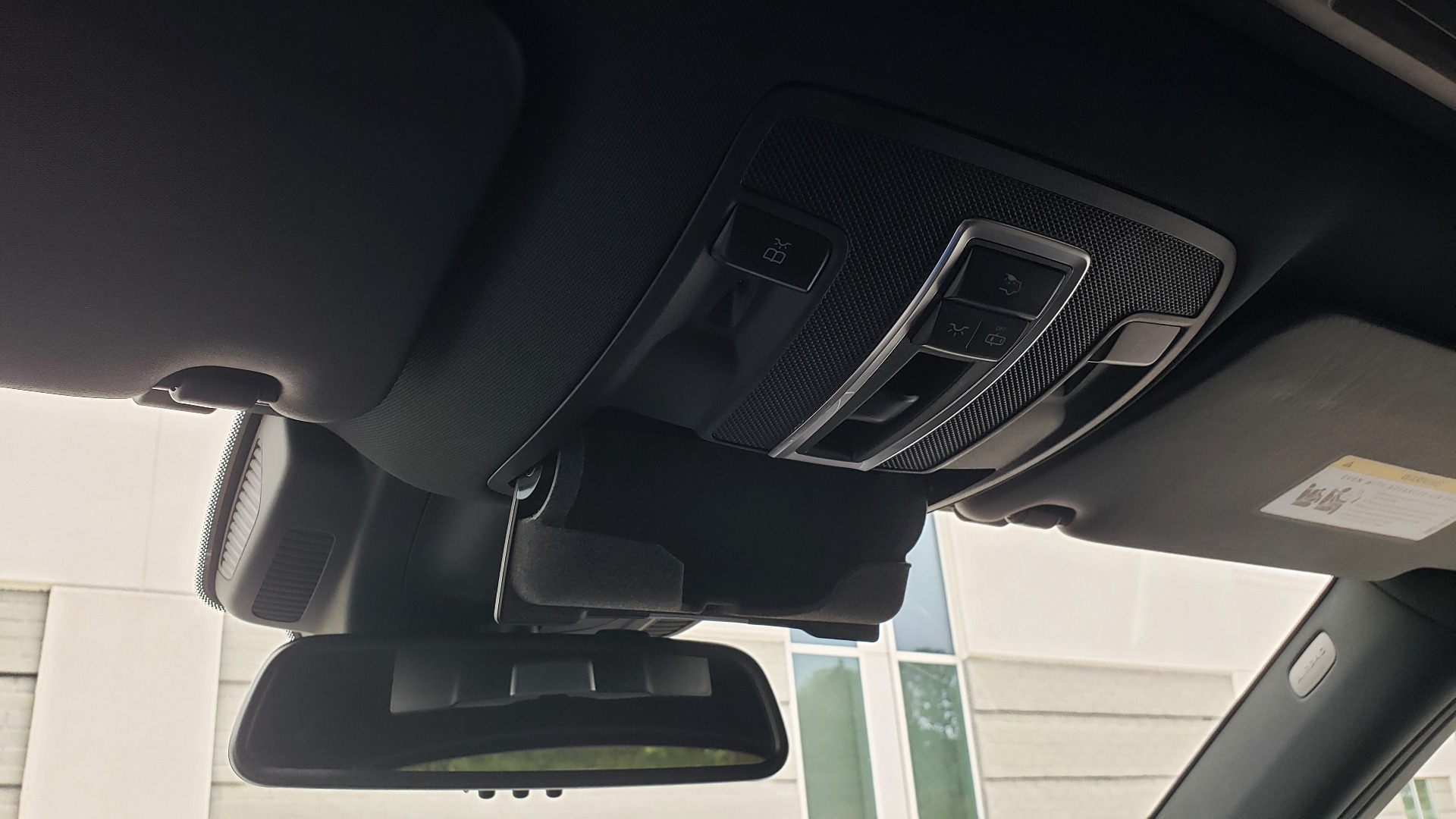 Used 2018 Mercedes-Benz GLE 350 4MATIC / PREM PKG / NAV / PARK ASST / K/H SND / HITCH / REARVIEW for sale $40,801 at Formula Imports in Charlotte NC 28227 56