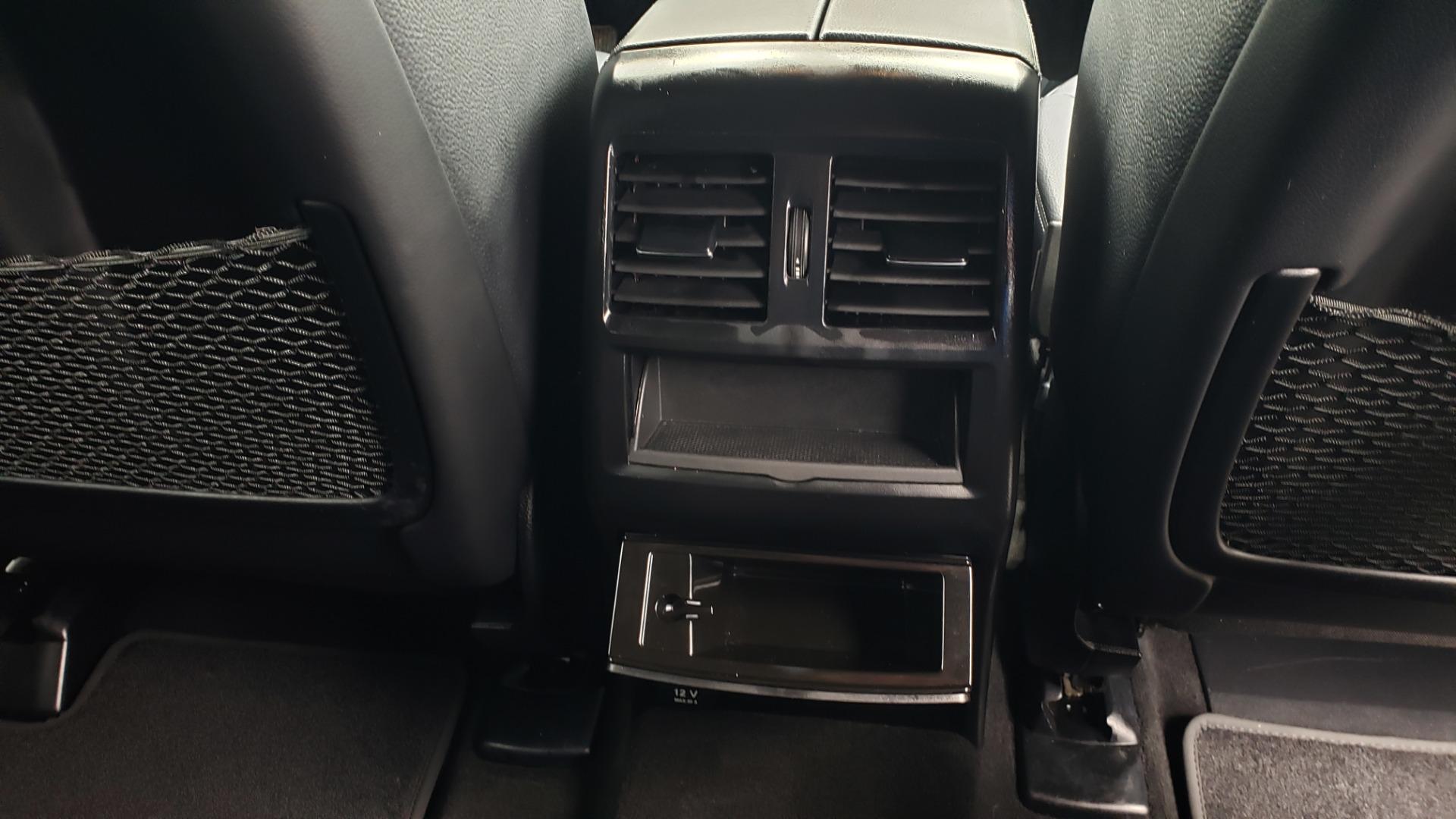 Used 2018 Mercedes-Benz GLE 350 4MATIC / PREM PKG / NAV / PARK ASST / K/H SND / HITCH / REARVIEW for sale $40,801 at Formula Imports in Charlotte NC 28227 80