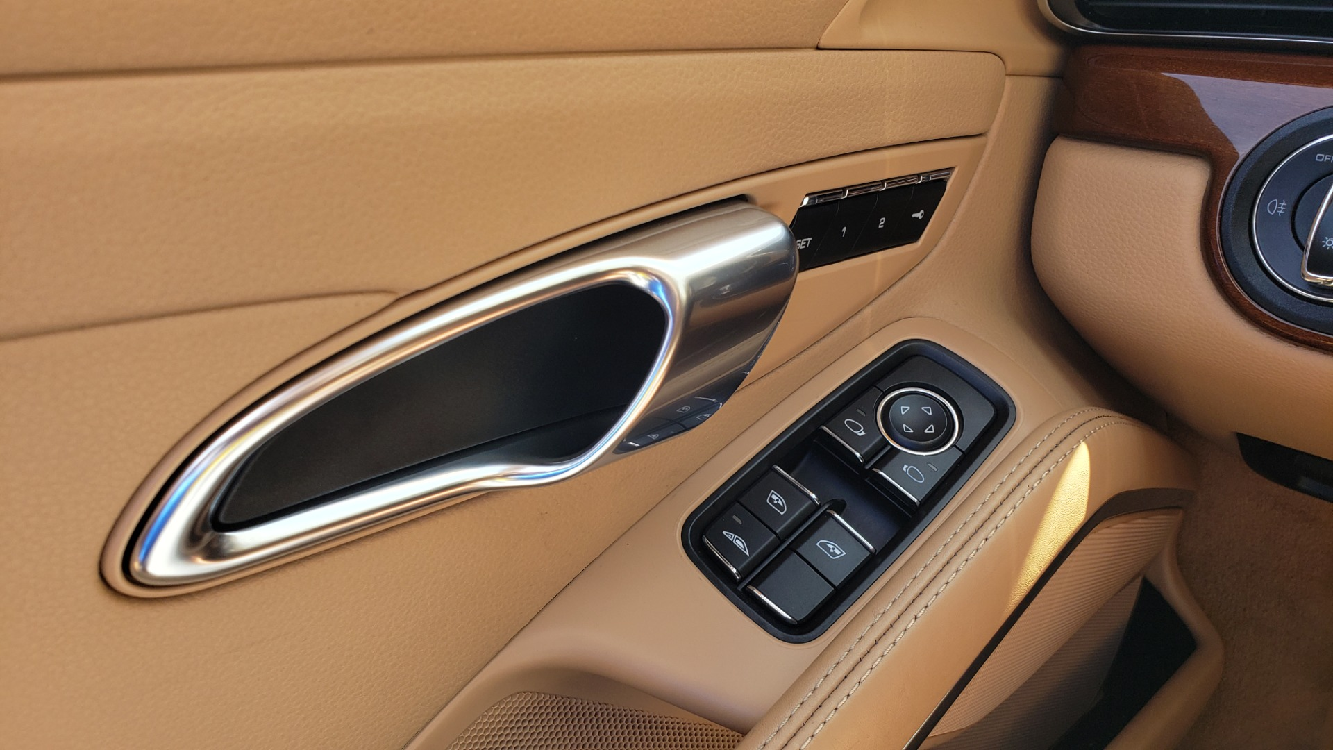 Used 2014 Porsche 911 CARRERA S CABRIOLET / PREM PKG / PDK / NAV / BOSE / SPORT CHRONO for sale $81,995 at Formula Imports in Charlotte NC 28227 22