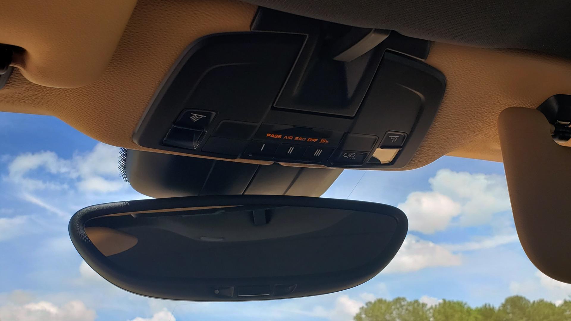 Used 2014 Porsche 911 CARRERA S CABRIOLET / PREM PKG / PDK / NAV / BOSE / SPORT CHRONO for sale $81,995 at Formula Imports in Charlotte NC 28227 64