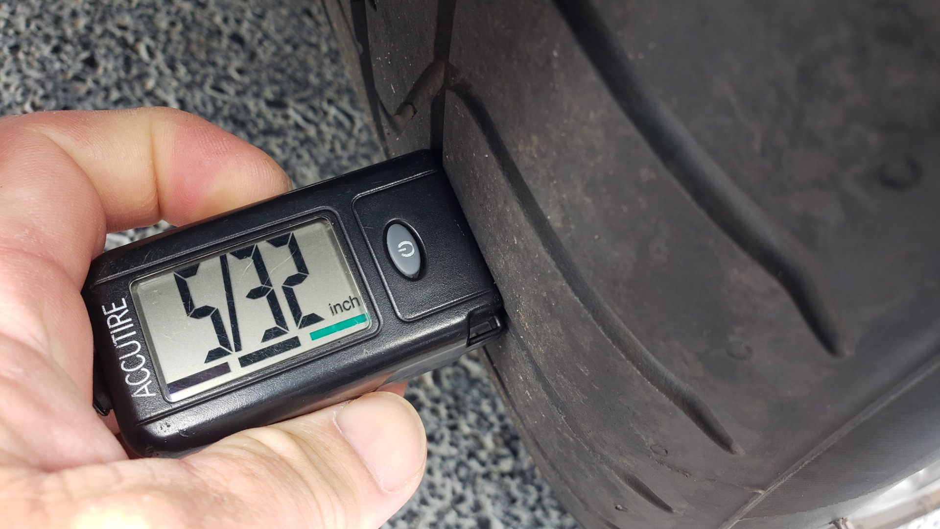 Used 2014 Porsche 911 CARRERA S CABRIOLET / PREM PKG / PDK / NAV / BOSE / SPORT CHRONO for sale $81,995 at Formula Imports in Charlotte NC 28227 72