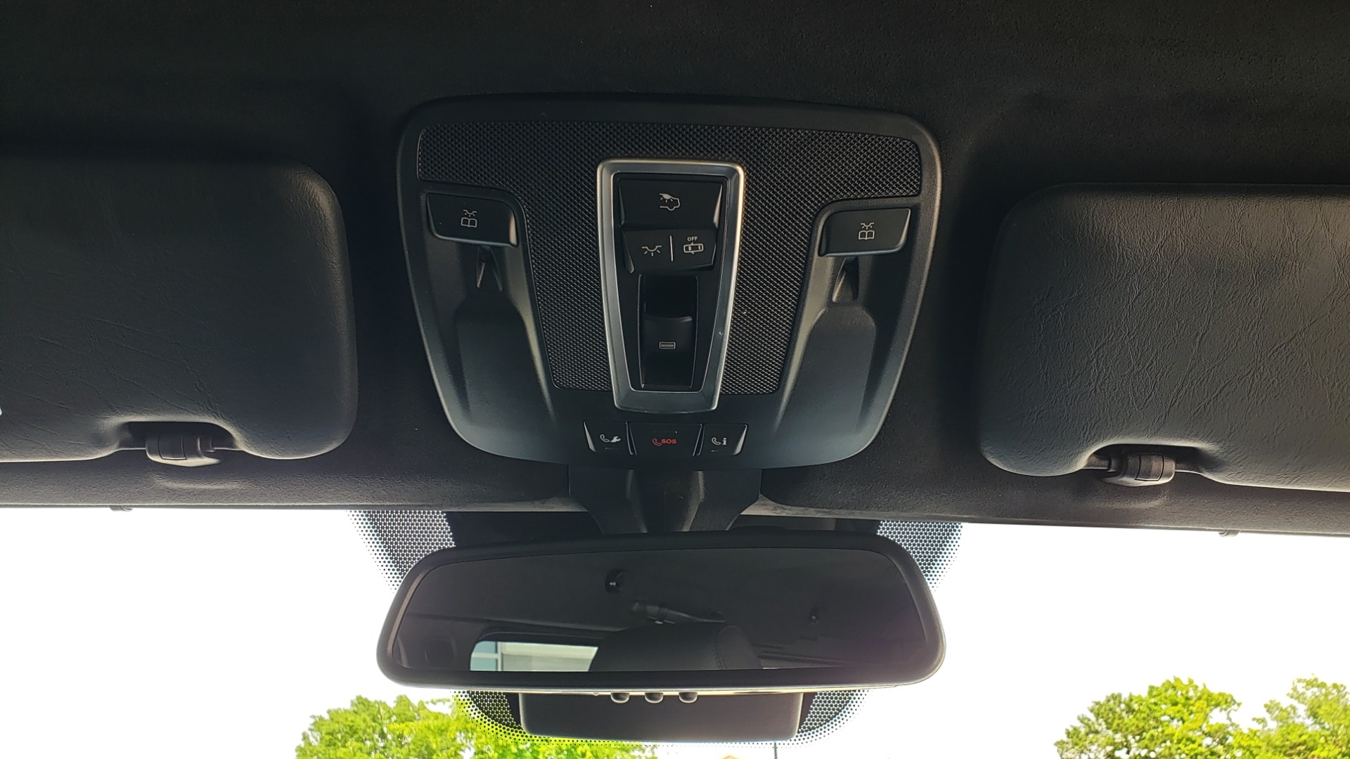Used 2016 Mercedes-Benz G-CLASS AMG G 63 4MATIC / NAV / SUNROOF / H/K SND / ENT SYS / REARVIEW for sale $99,000 at Formula Imports in Charlotte NC 28227 66