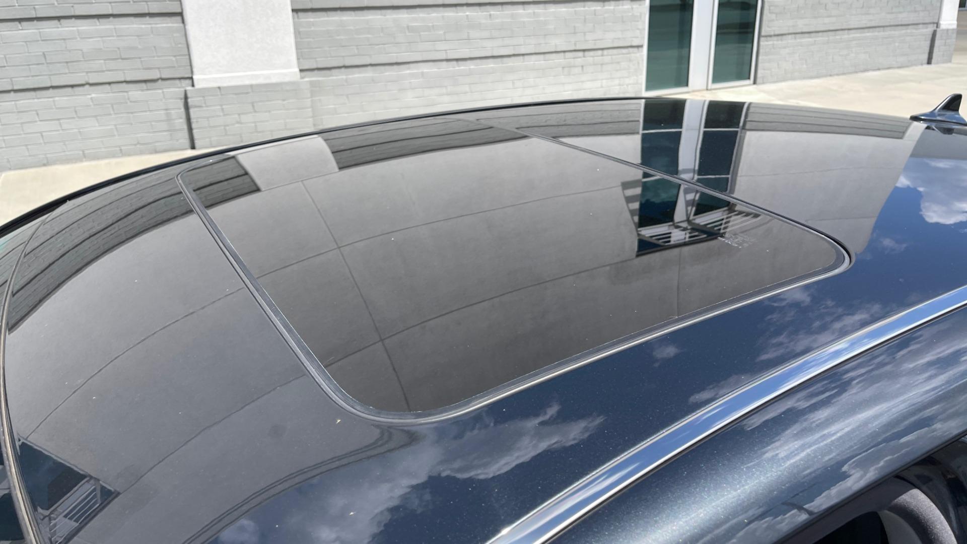 Used 2007 Lexus LS 460 SEDAN / COMFORT PKG / NAVIGATION / MARK LEVINSON / REARVIEW for sale $14,995 at Formula Imports in Charlotte NC 28227 8