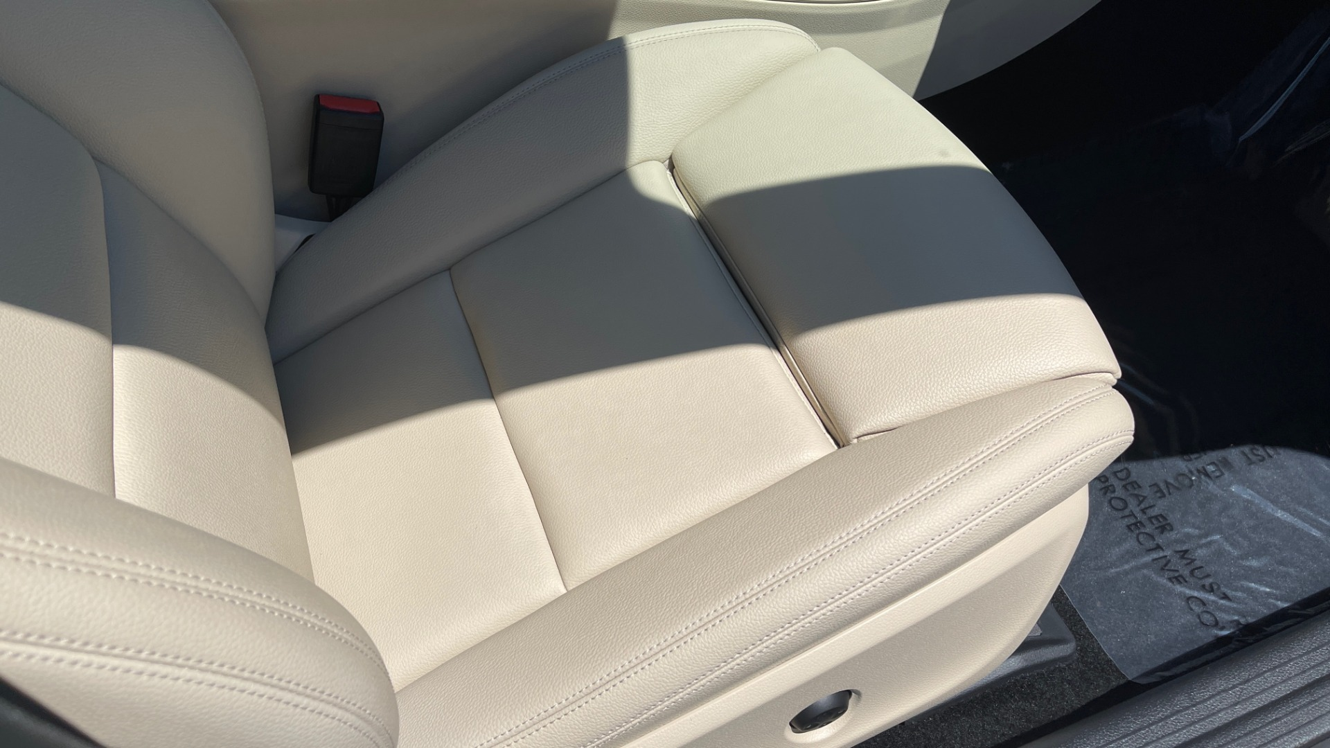 Used 2018 Mercedes-Benz CLA 250 PREMIUM / CONV PKG / APPLE / PANO-ROOF / REARVIEW for sale $29,795 at Formula Imports in Charlotte NC 28227 66
