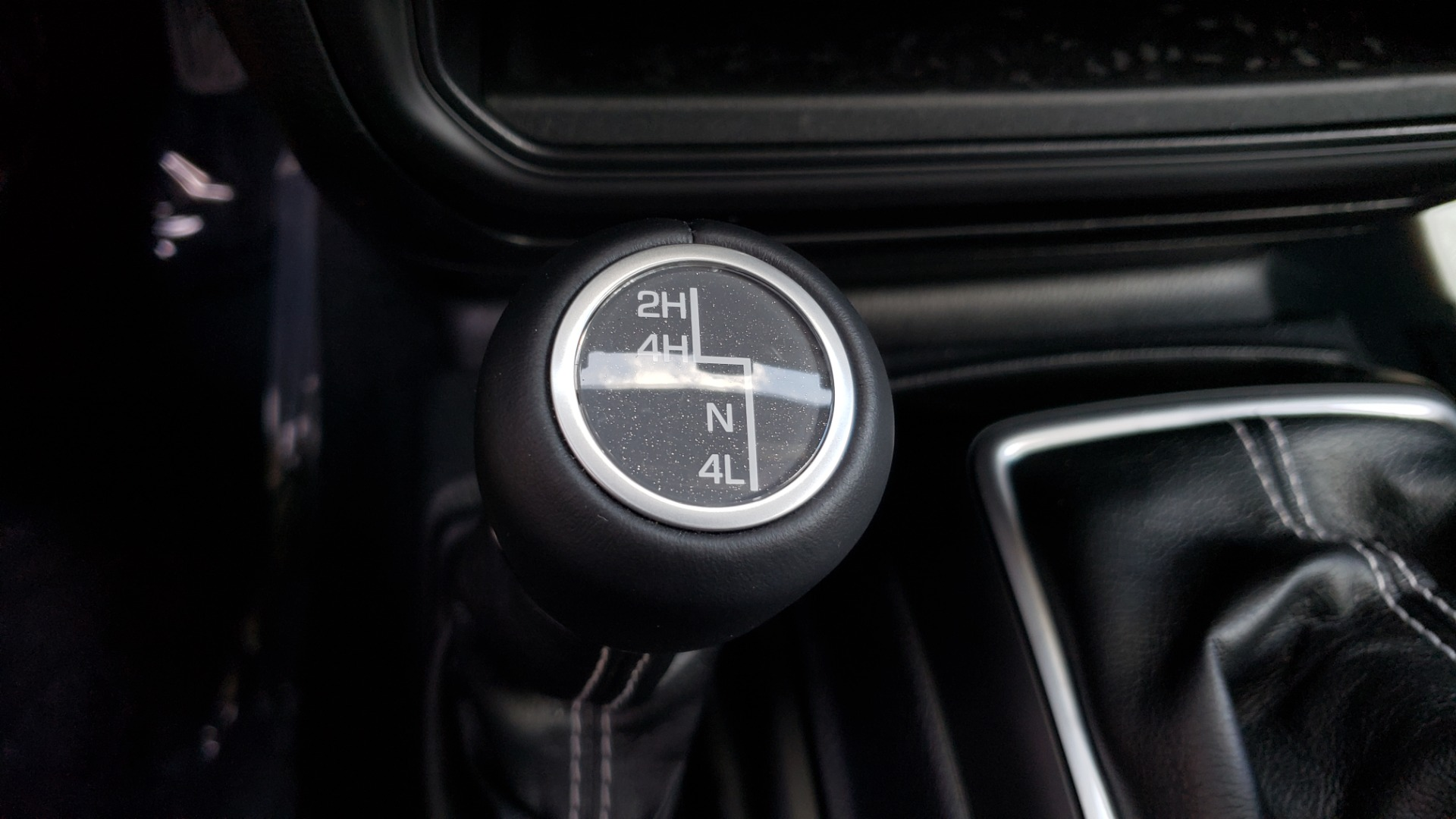 Used 2018 Jeep WRANGLER UNLIMITED SAHARA / 3.6L V6 / 6-SPD MAN / ALPINE / NAV / HTD STS / REARVIEW for sale $43,999 at Formula Imports in Charlotte NC 28227 67