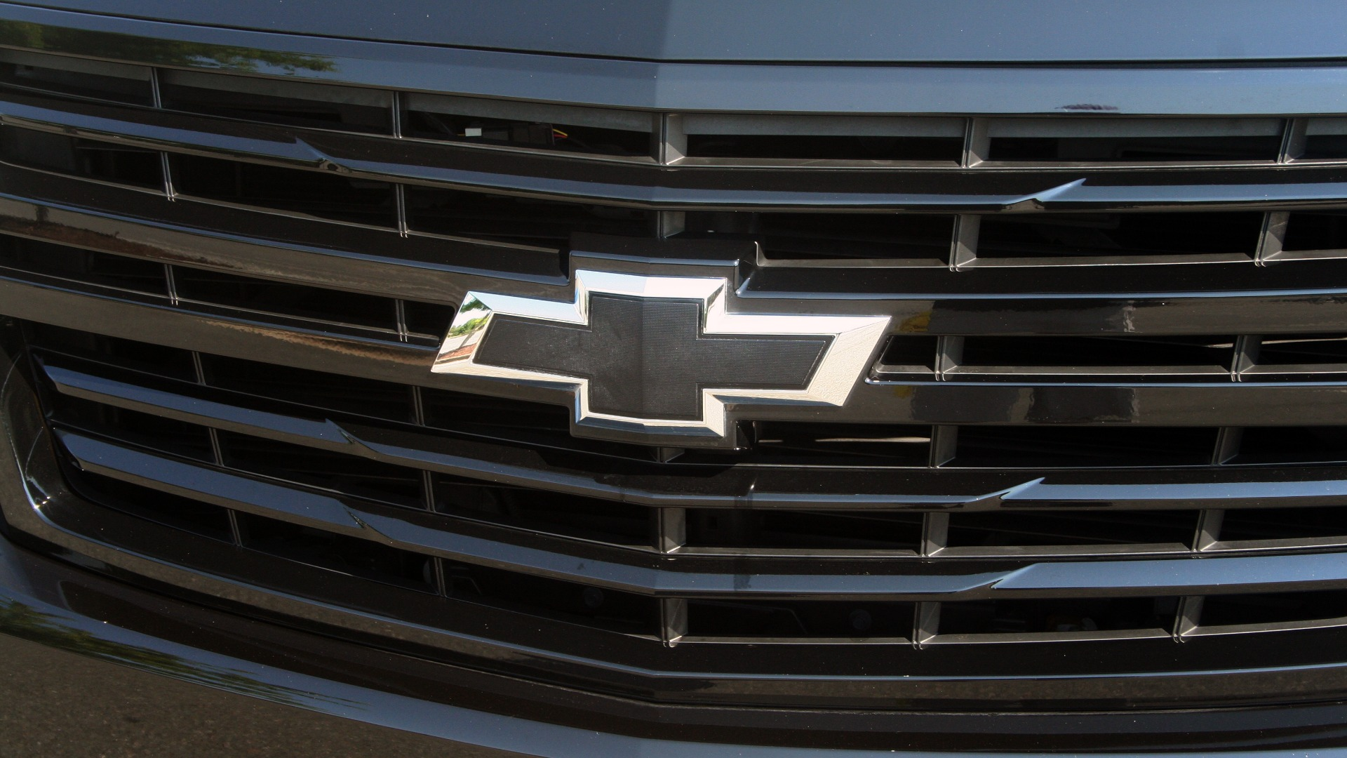 Used 2018 Chevrolet TAHOE PREMIER RST / 4X4 / NAV / BOSE / SUNROOF / 3-ROW / REARVIEW for sale $65,995 at Formula Imports in Charlotte NC 28227 15
