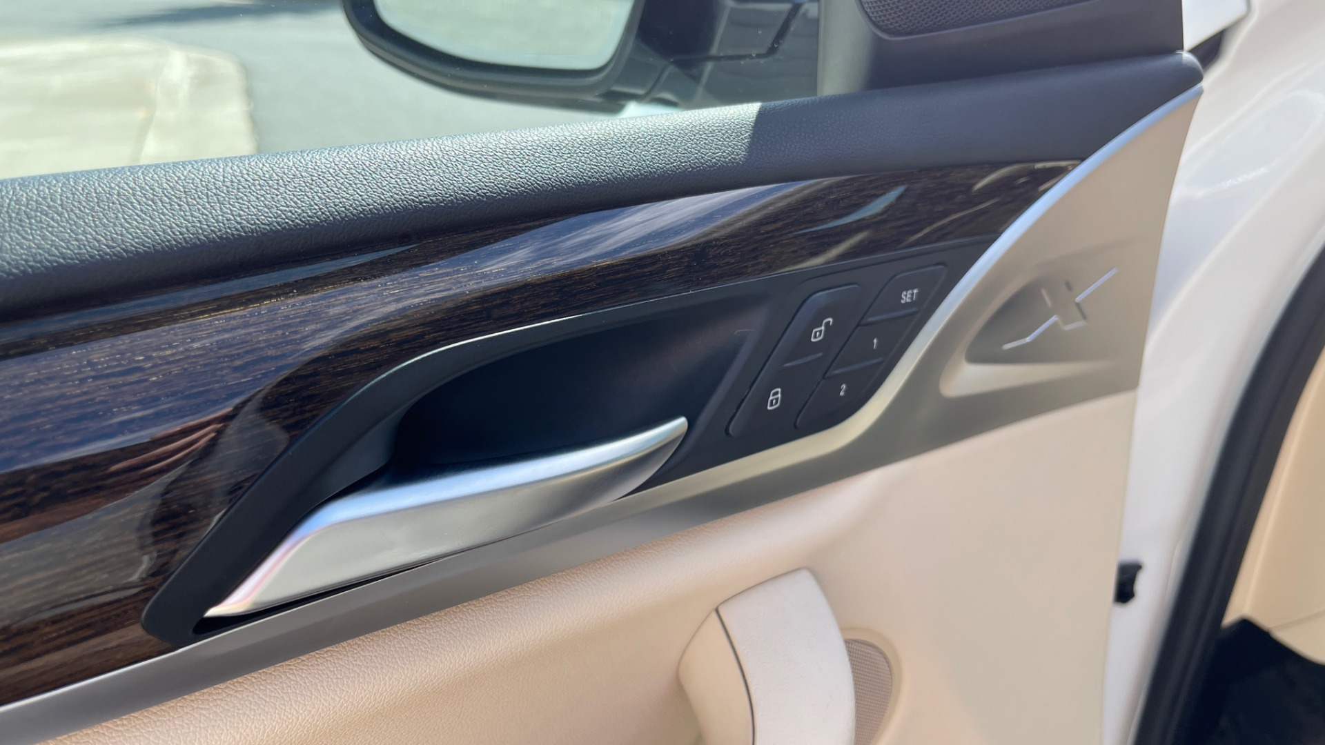 Used 2018 BMW X3 XDRIVE30I CONVENIENCE PKG / HEATED FRONT SEATS / REARVIEW for sale $36,595 at Formula Imports in Charlotte NC 28227 29