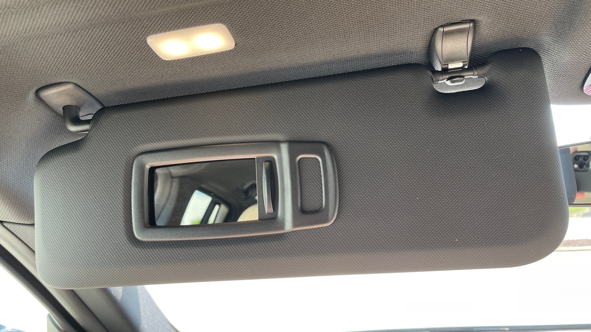 Used 2018 BMW X3 XDRIVE30I CONVENIENCE PKG / HEATED FRONT SEATS / REARVIEW for sale $36,595 at Formula Imports in Charlotte NC 28227 47