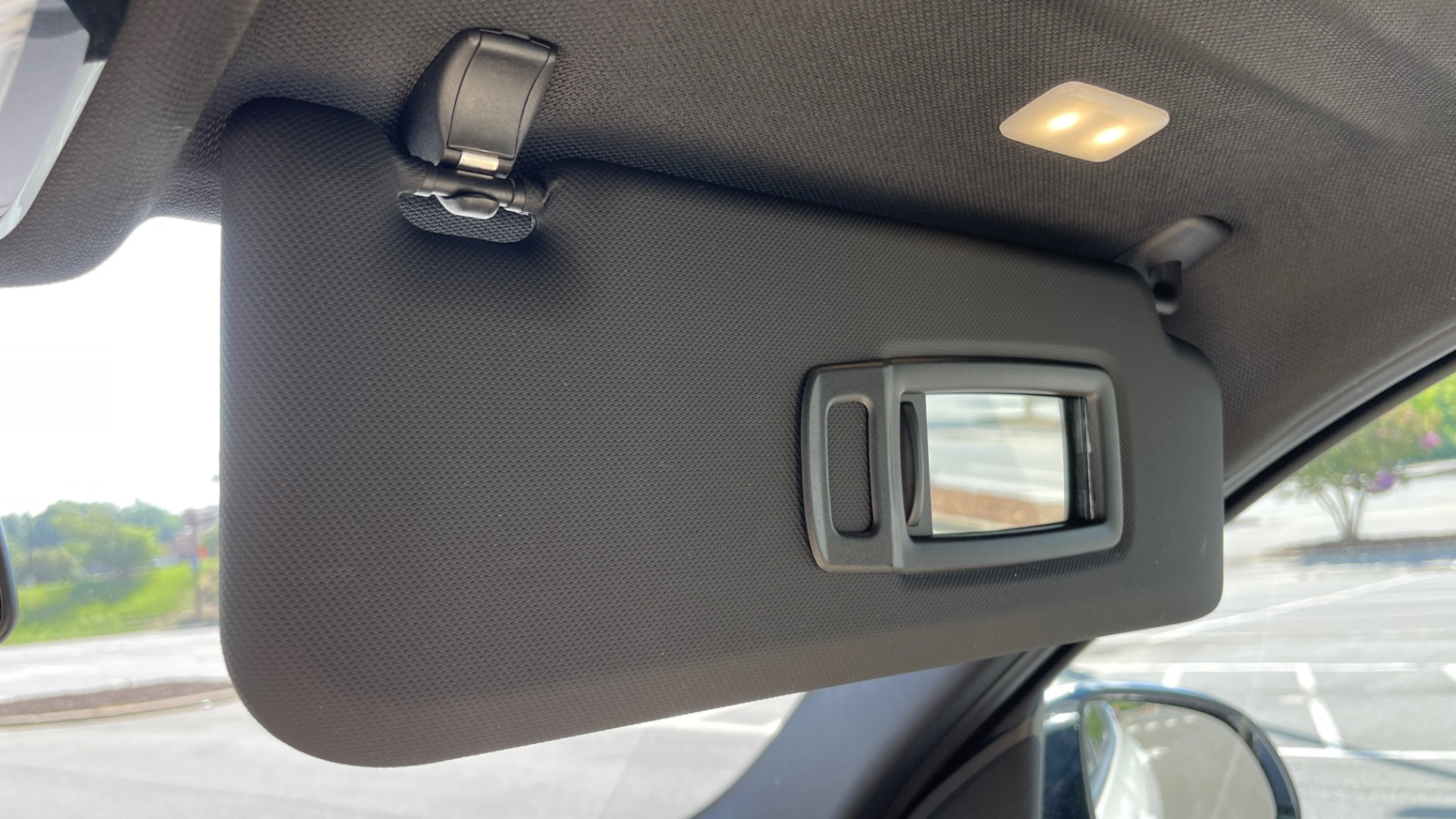 Used 2018 BMW X3 XDRIVE30I CONVENIENCE PKG / HEATED FRONT SEATS / REARVIEW for sale $36,595 at Formula Imports in Charlotte NC 28227 48