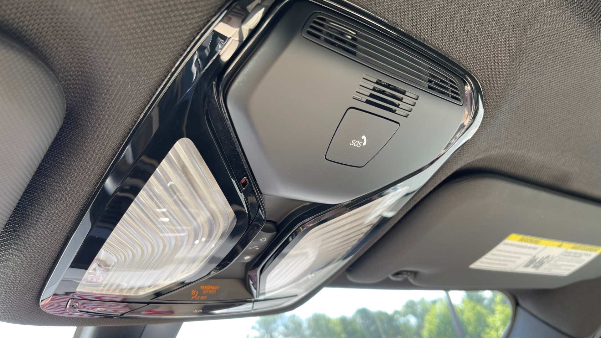 Used 2018 BMW X3 XDRIVE30I CONVENIENCE PKG / HEATED FRONT SEATS / REARVIEW for sale $36,595 at Formula Imports in Charlotte NC 28227 49
