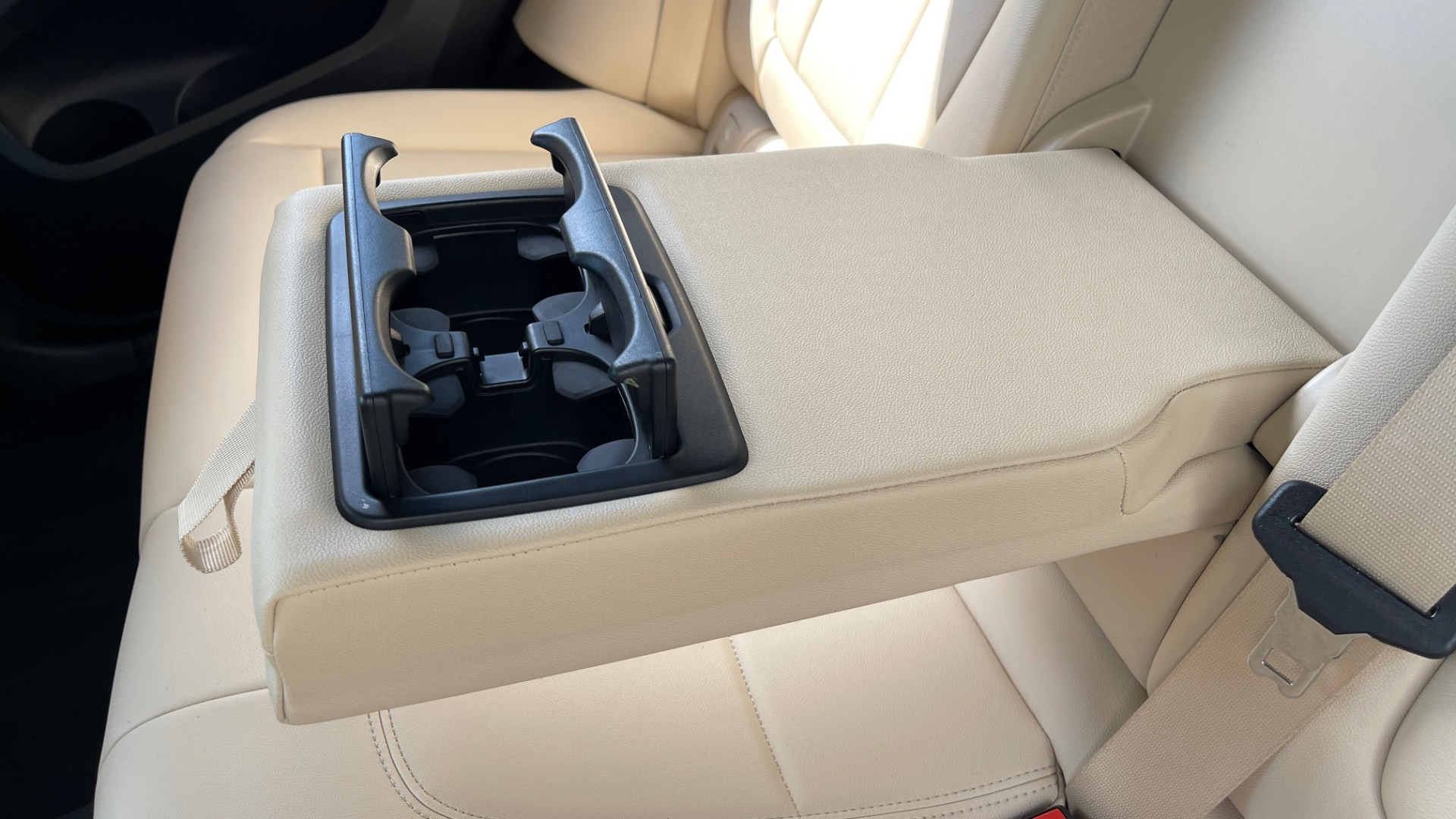Used 2018 BMW X3 XDRIVE30I CONVENIENCE PKG / HEATED FRONT SEATS / REARVIEW for sale $36,595 at Formula Imports in Charlotte NC 28227 56