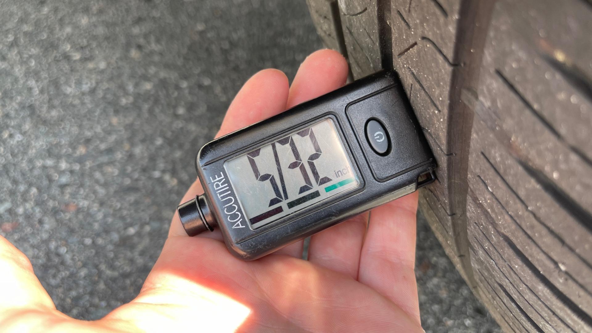 Used 2018 Audi Q7 PRESTIGE TIPTRONIC / NAV / SUNROOF / ADAPTIVE PKG / DRVR ASST / CLD WTHR /  for sale $49,995 at Formula Imports in Charlotte NC 28227 80