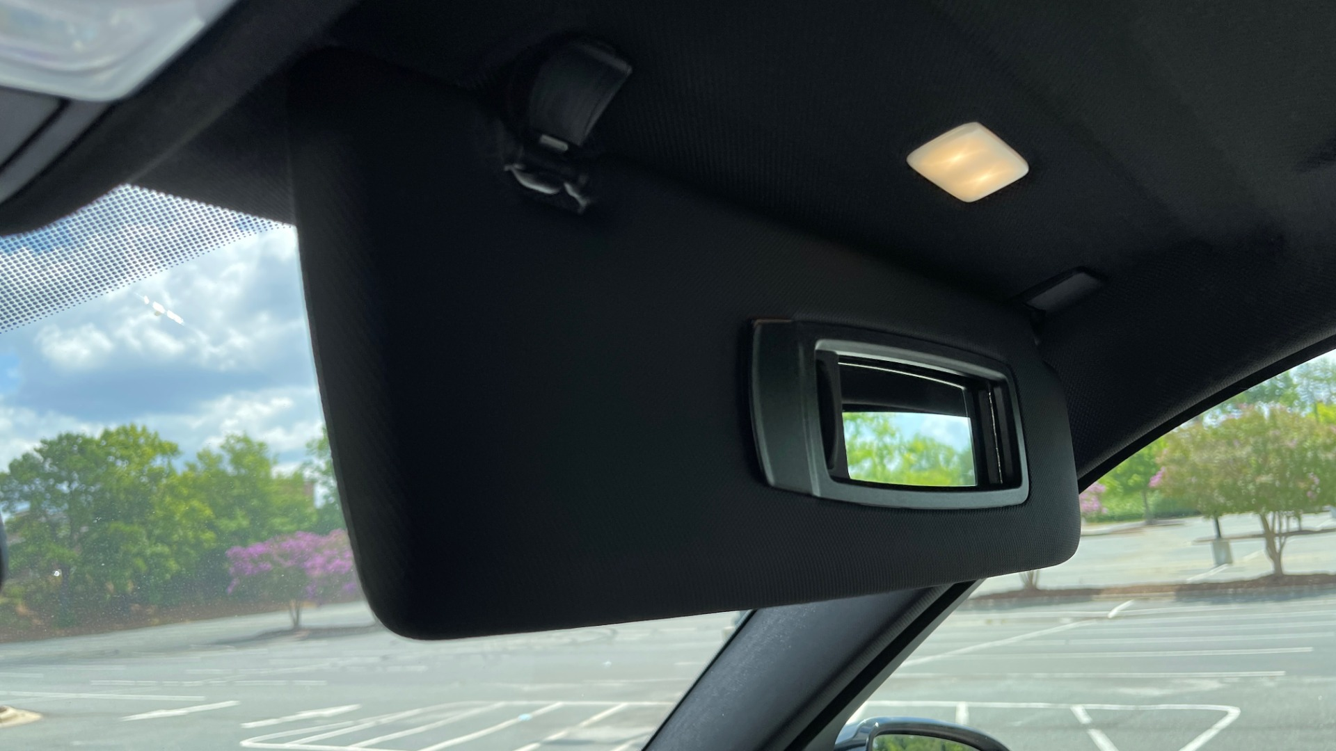 Used 2018 BMW X5 XDRIVE35I PREMIUM / DRVR ASST / WIRELESS CHARGING / CAMERAS for sale $46,995 at Formula Imports in Charlotte NC 28227 60