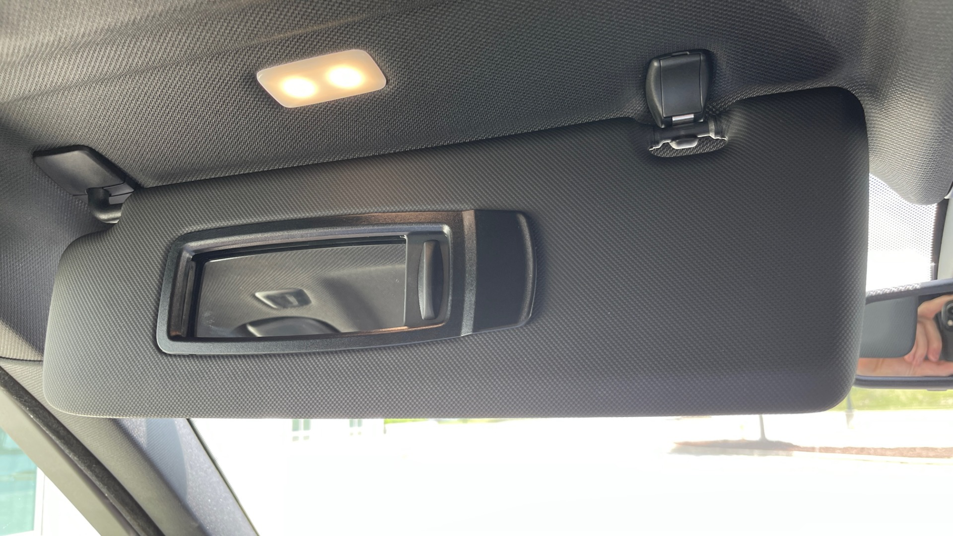 Used 2018 BMW X5 XDRIVE35I PREMIUM / DRVR ASST / WIRELESS CHARGING / CAMERAS for sale $46,995 at Formula Imports in Charlotte NC 28227 61