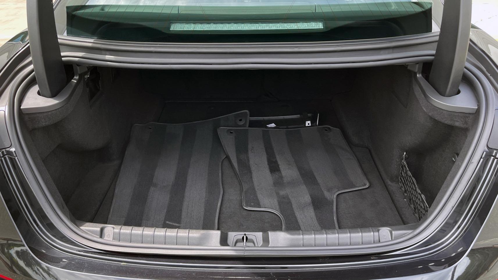 Used 2018 Maserati GHIBLI S Q4 SEDAN / AWD / 3.0L V6 / SUNROOF / NAV / REARVIEW for sale $51,995 at Formula Imports in Charlotte NC 28227 16