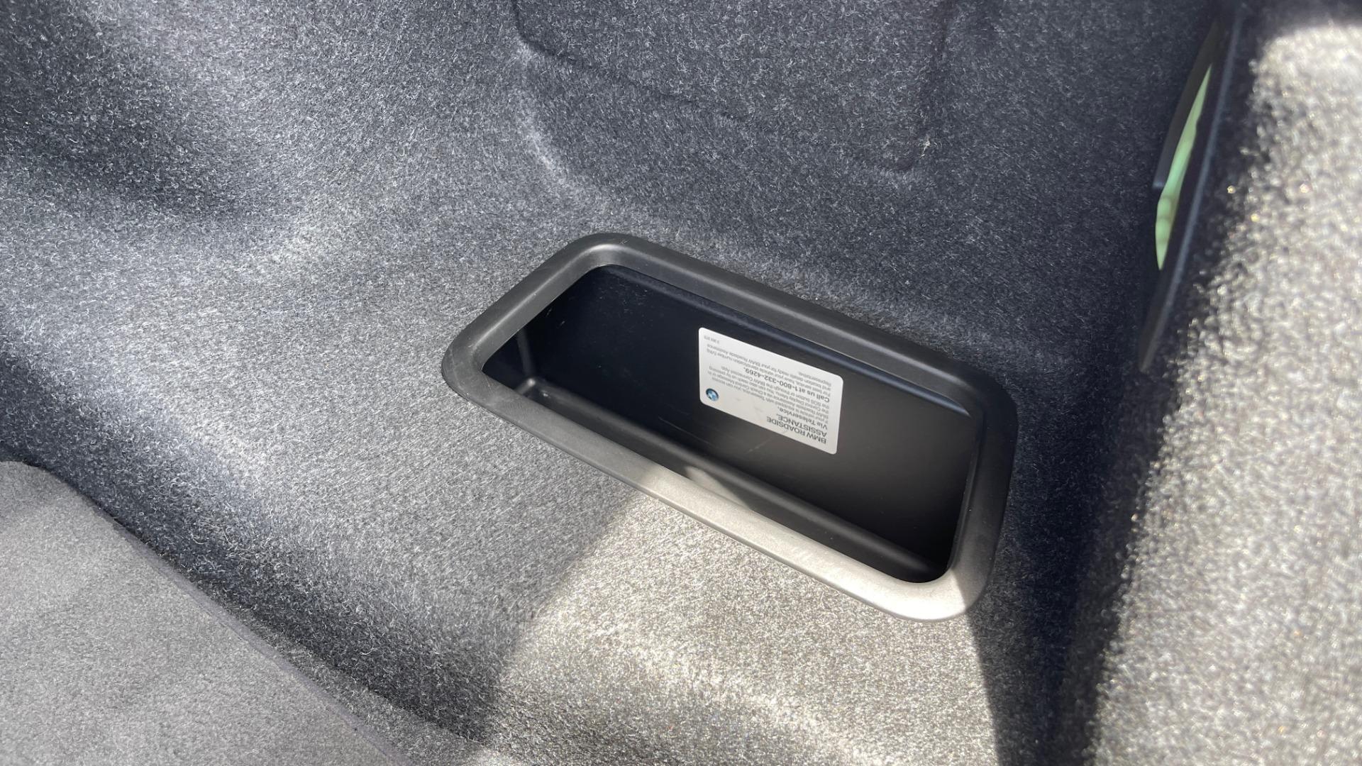 Used 2018 BMW 5 SERIES 540I M-SPORT / EXECUTIVE PKG / DRVR ASST PKG / BLIND SPOT / LANE DEPART for sale $40,995 at Formula Imports in Charlotte NC 28227 23
