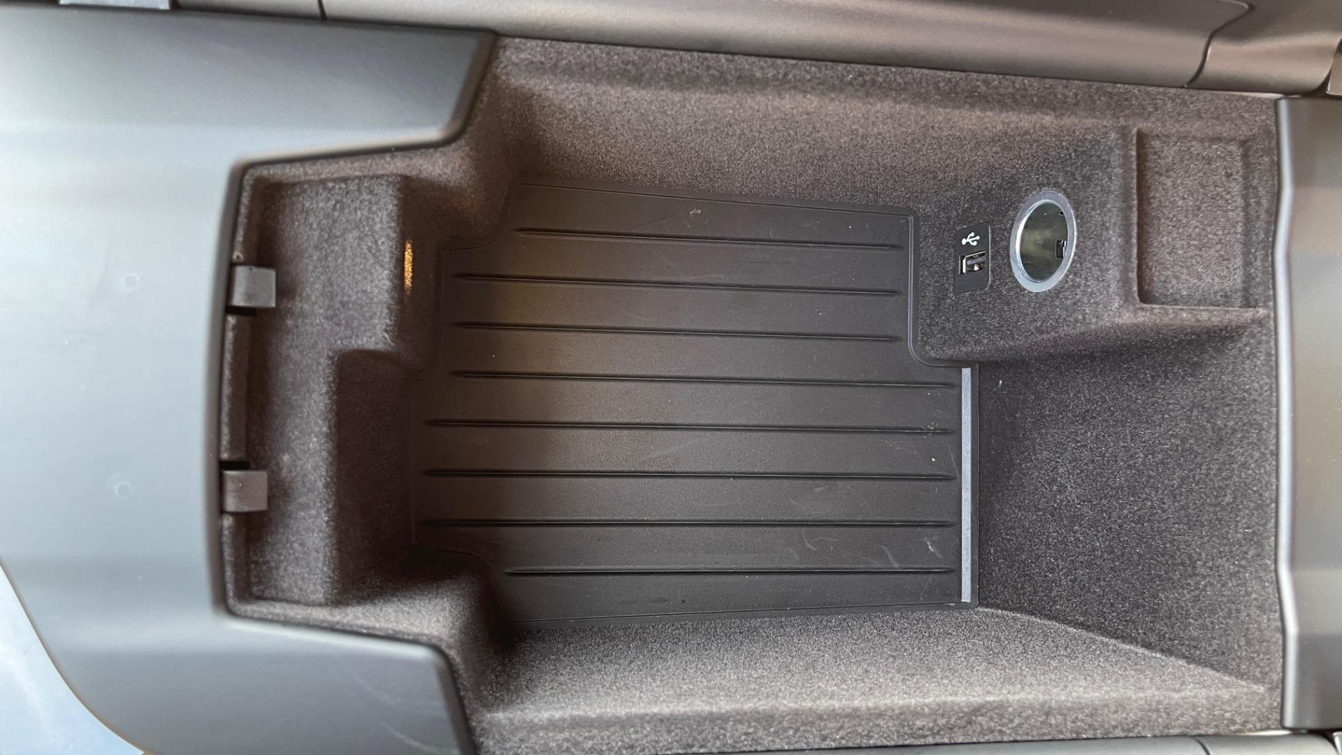 Used 2018 BMW 5 SERIES 540I M-SPORT / EXECUTIVE PKG / DRVR ASST PKG / BLIND SPOT / LANE DEPART for sale $40,995 at Formula Imports in Charlotte NC 28227 54