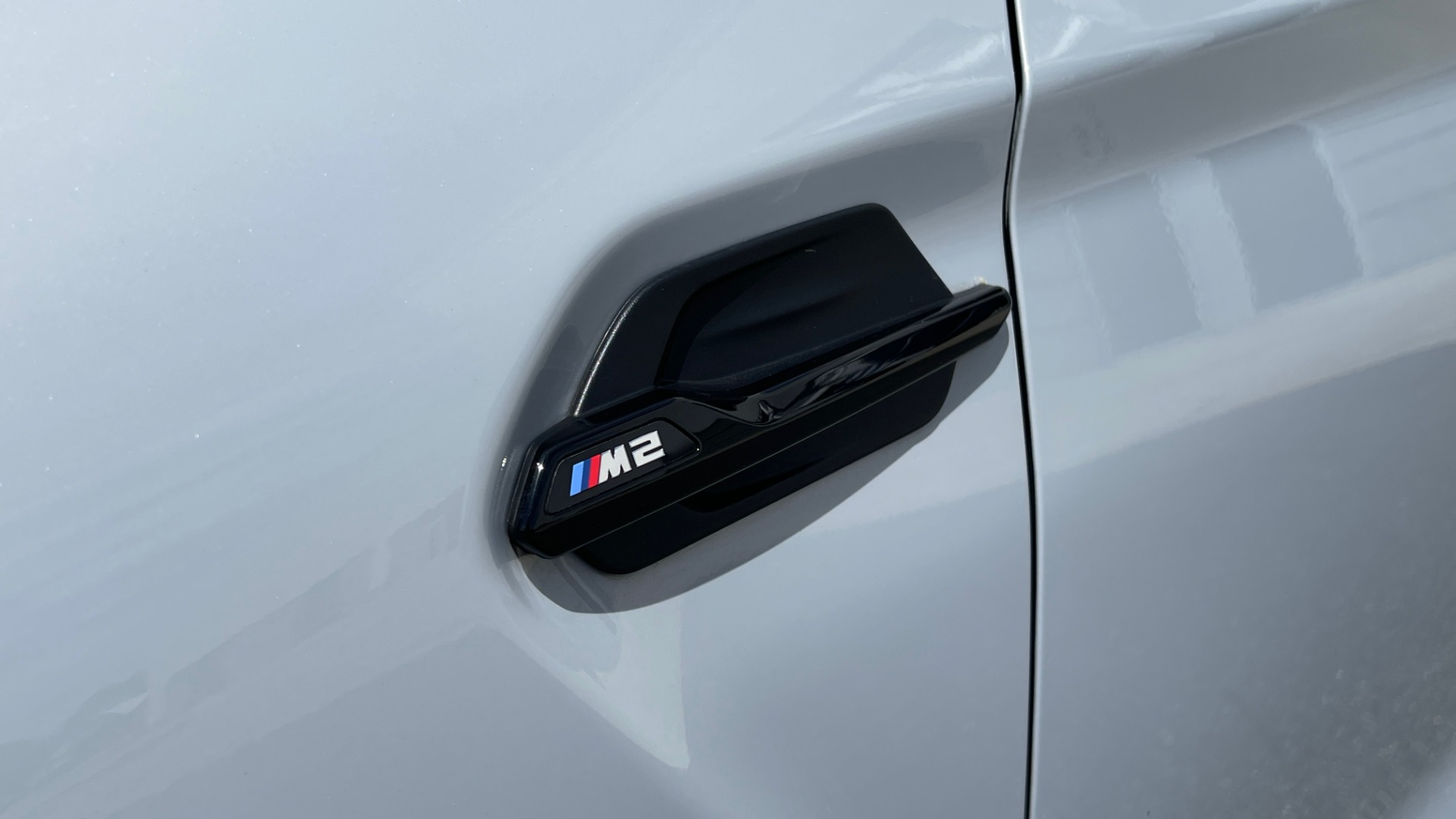 Used 2020 BMW M2 COMPETITION 405HP / COUPE / MANUAL / NAV / H/K SOUND / REARVIEW for sale $64,388 at Formula Imports in Charlotte NC 28227 20