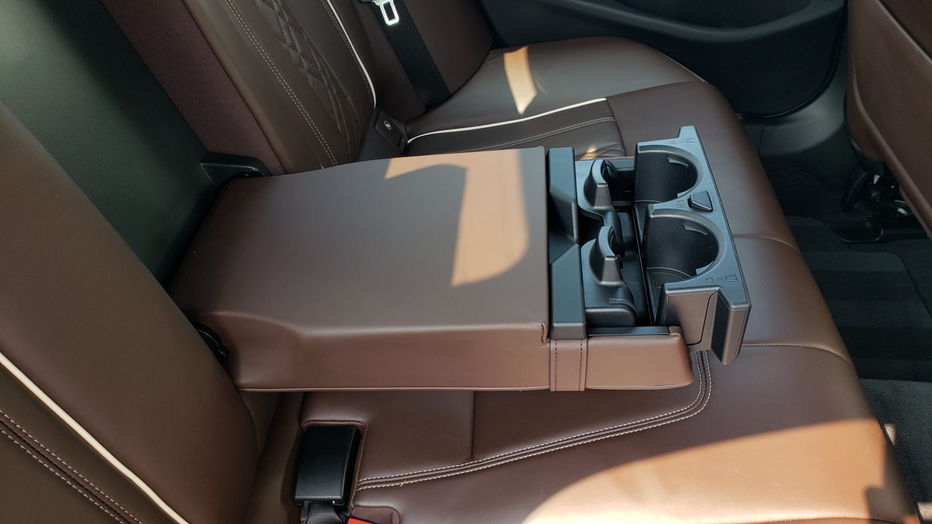 Used 2018 BMW 5 SERIES 540I XDRIVE PREMIUM / EXECUTIVE / LUXURY / H/K SND / REMOTE CONTROL PARKING for sale $40,995 at Formula Imports in Charlotte NC 28227 70