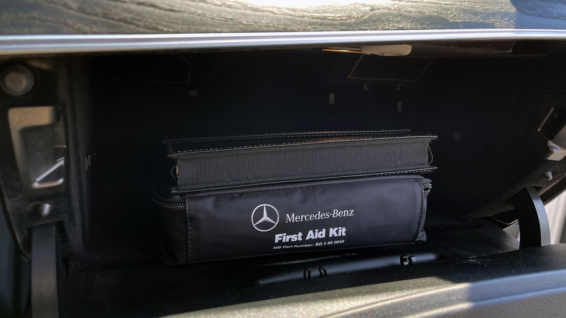 Used 2018 Mercedes-Benz E-CLASS E 300 / 2.0L I4 TURBO / NAV / BSA / SUNROOF / REARVIEW for sale Sold at Formula Imports in Charlotte NC 28227 68