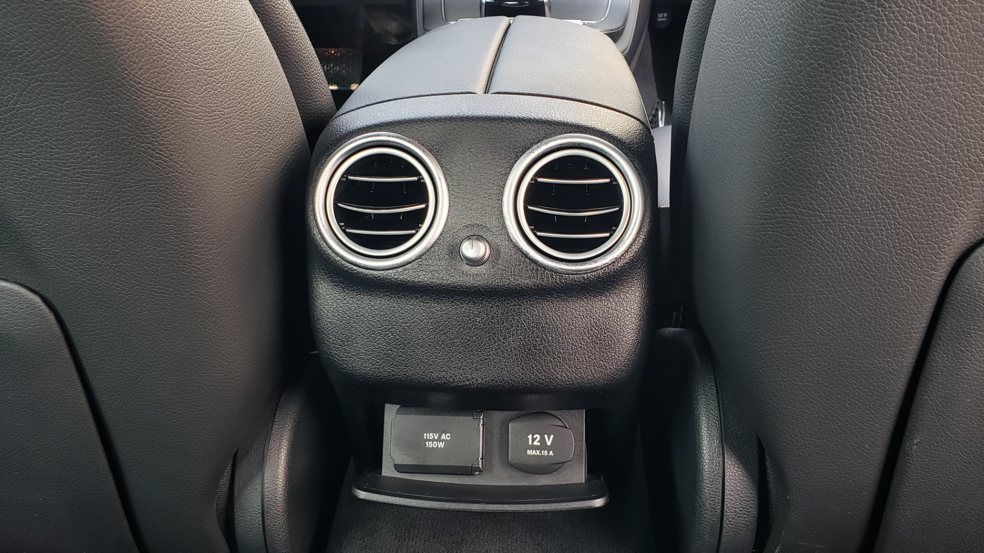 Used 2018 Mercedes-Benz E-CLASS E 300 4MATIC / PREMIUM / NAV / PANO-ROOF / BURMESTER / REARVIEW for sale $41,995 at Formula Imports in Charlotte NC 28227 69