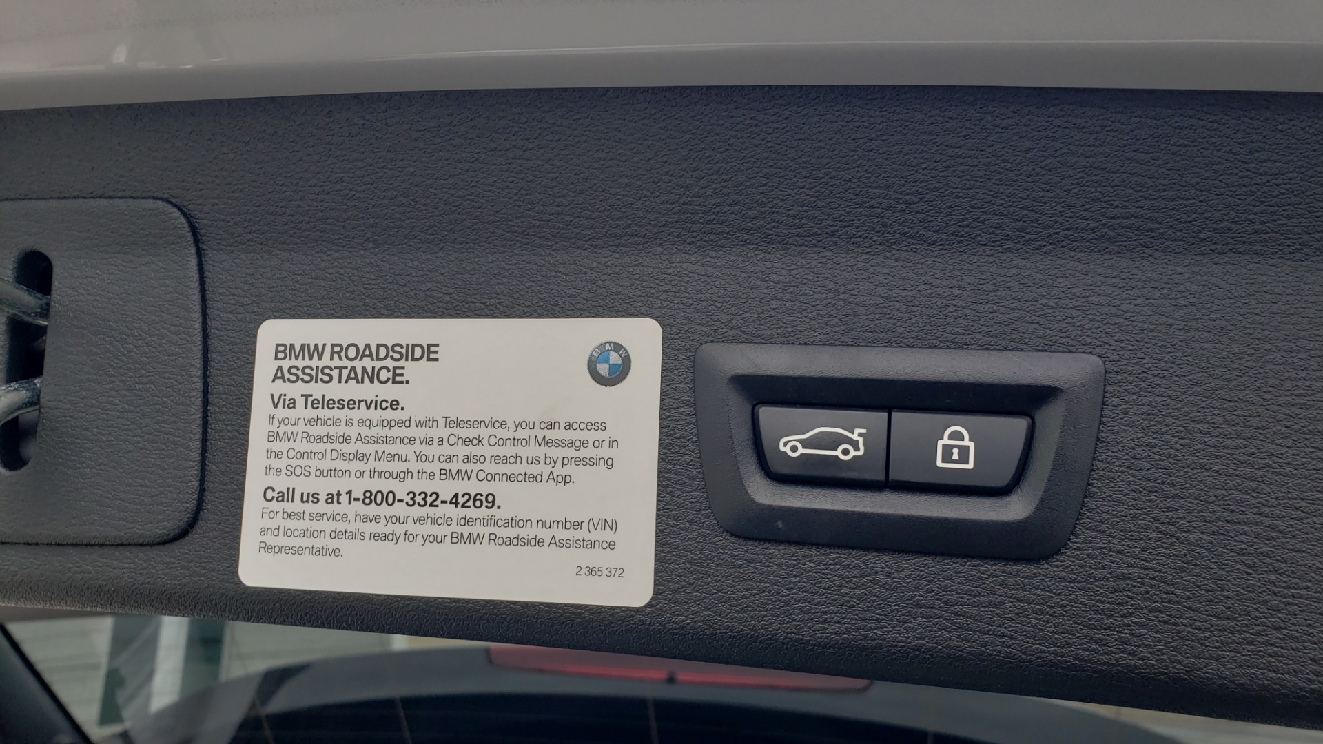 Used 2018 BMW X1 XDRIVE38I / NAV / CONV PKG / PANO-ROOF / HTD STS / REARVIEW for sale $28,995 at Formula Imports in Charlotte NC 28227 19