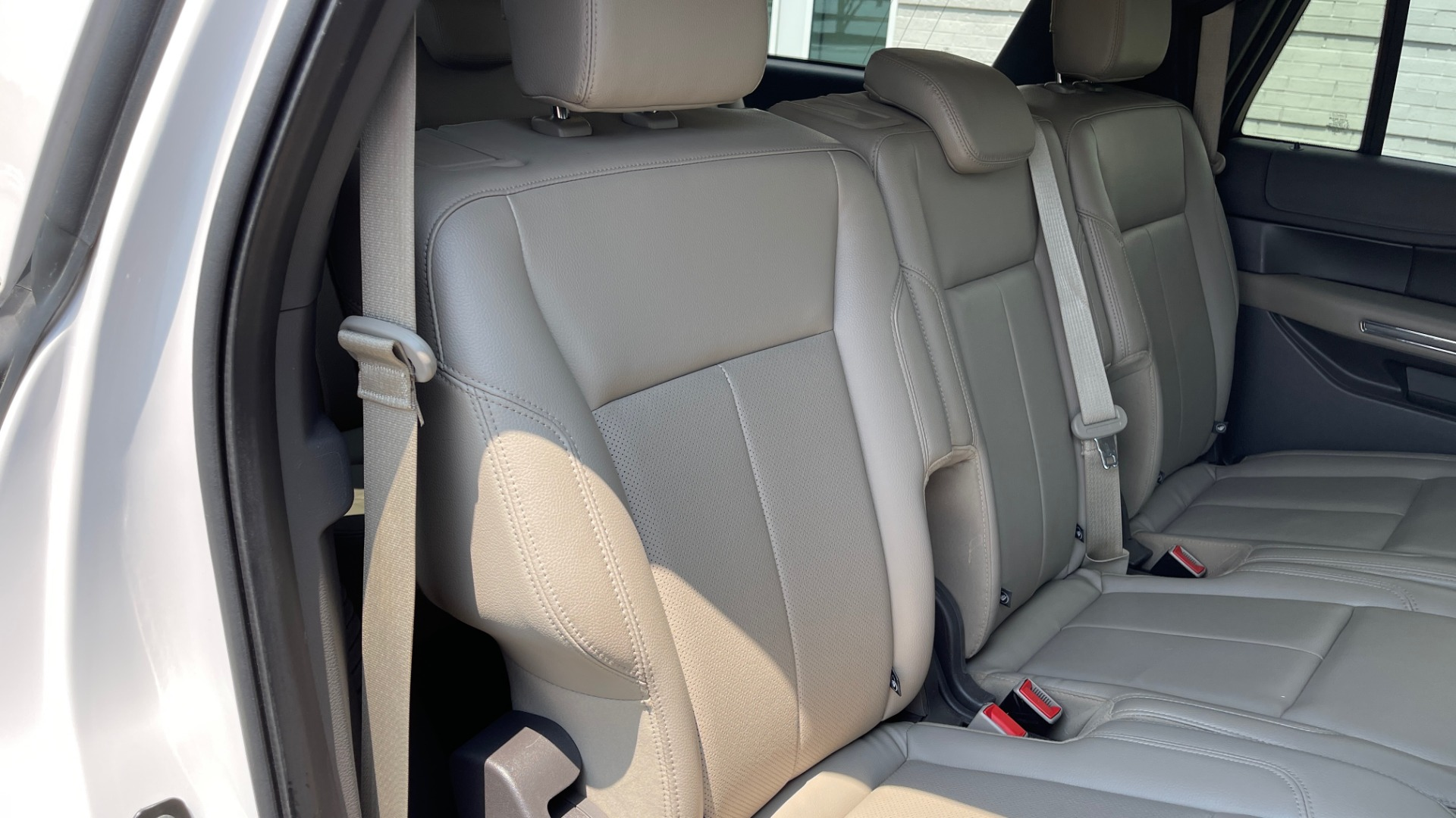 Used 2019 Ford EXPEDITION MAX XLT / 3.5L ECOBOOST / NAV / PANO-ROOF / 3-ROWS / REARVIEW for sale Sold at Formula Imports in Charlotte NC 28227 67