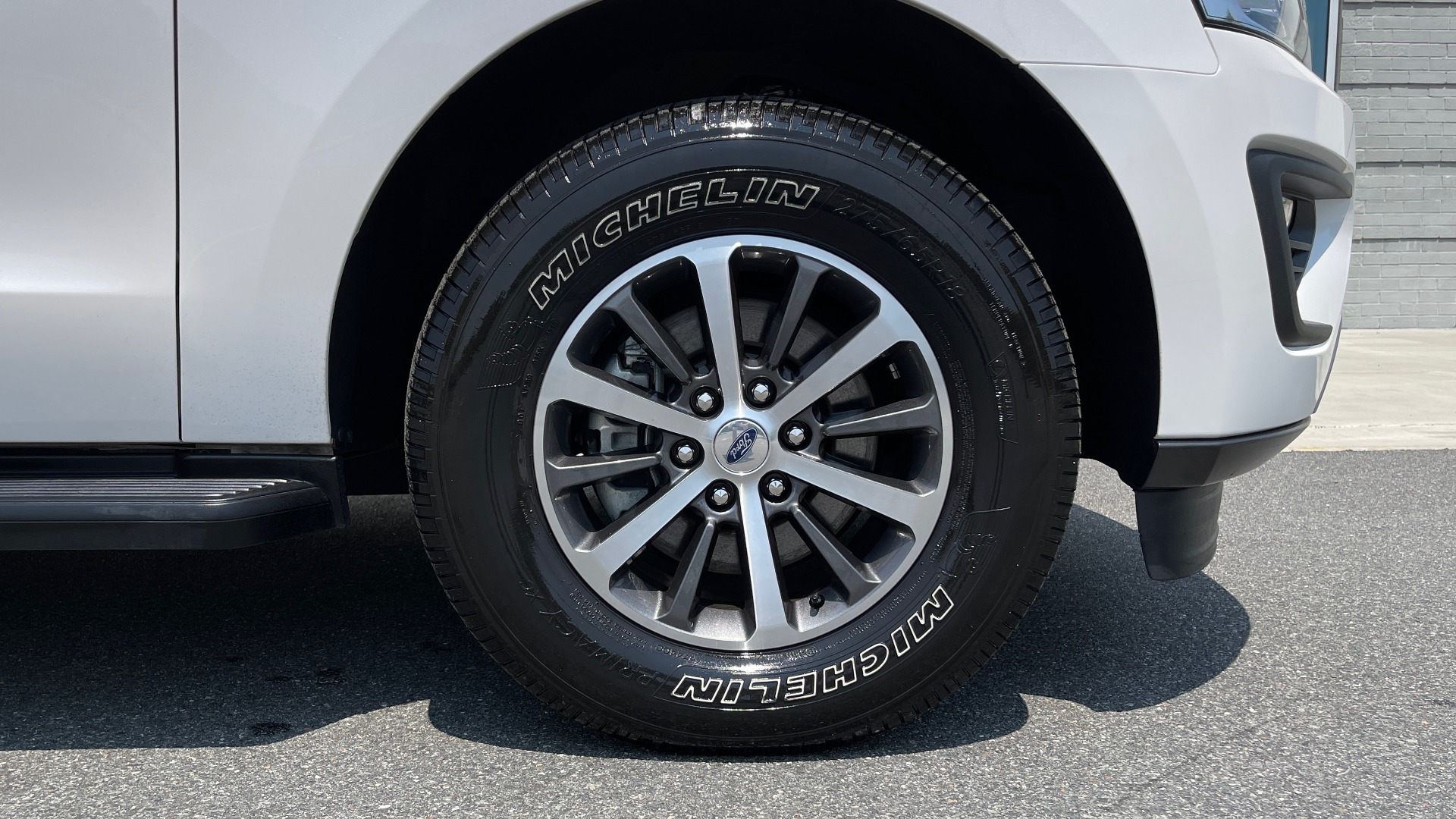 Used 2019 Ford EXPEDITION MAX XLT / 3.5L ECOBOOST / NAV / PANO-ROOF / 3-ROWS / REARVIEW for sale Sold at Formula Imports in Charlotte NC 28227 80