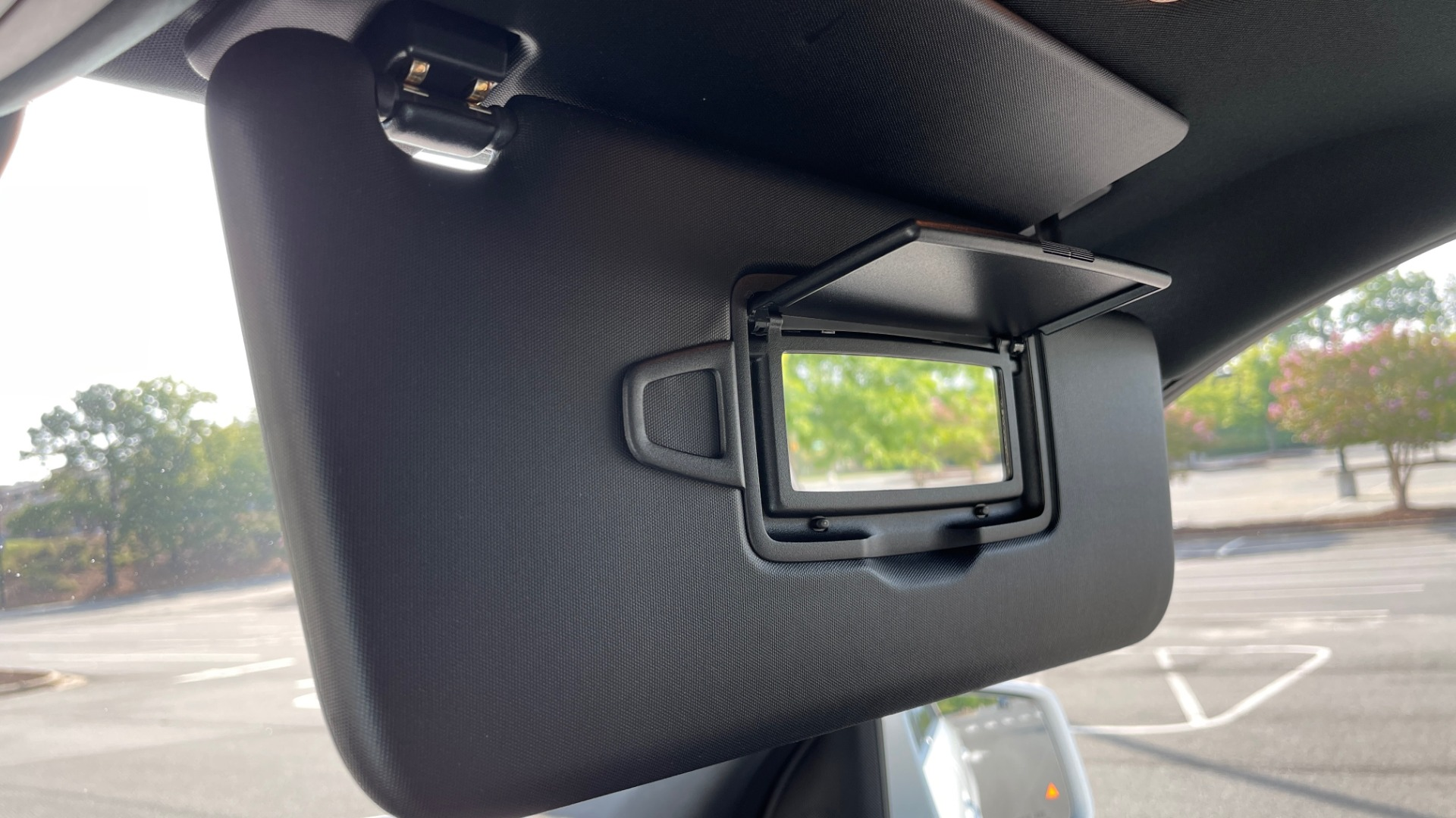 Used 2018 Mercedes-Benz GLE 350 4MATIC PREMIUM / NAV / SUNROOF / HTD STS / TRAILER HITCH / REARVIEW for sale $36,295 at Formula Imports in Charlotte NC 28227 48